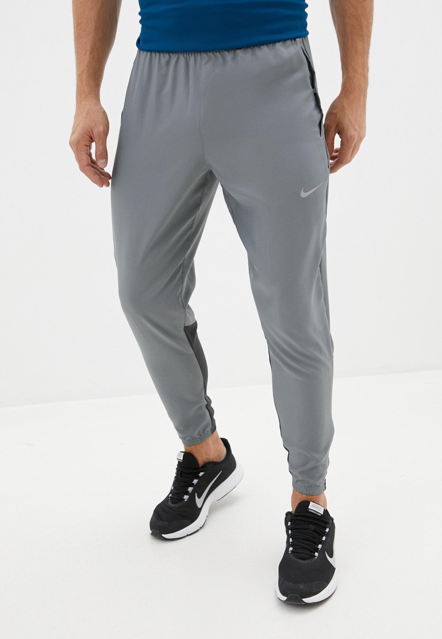 Мужские брюки Nike (Найк) CU5498