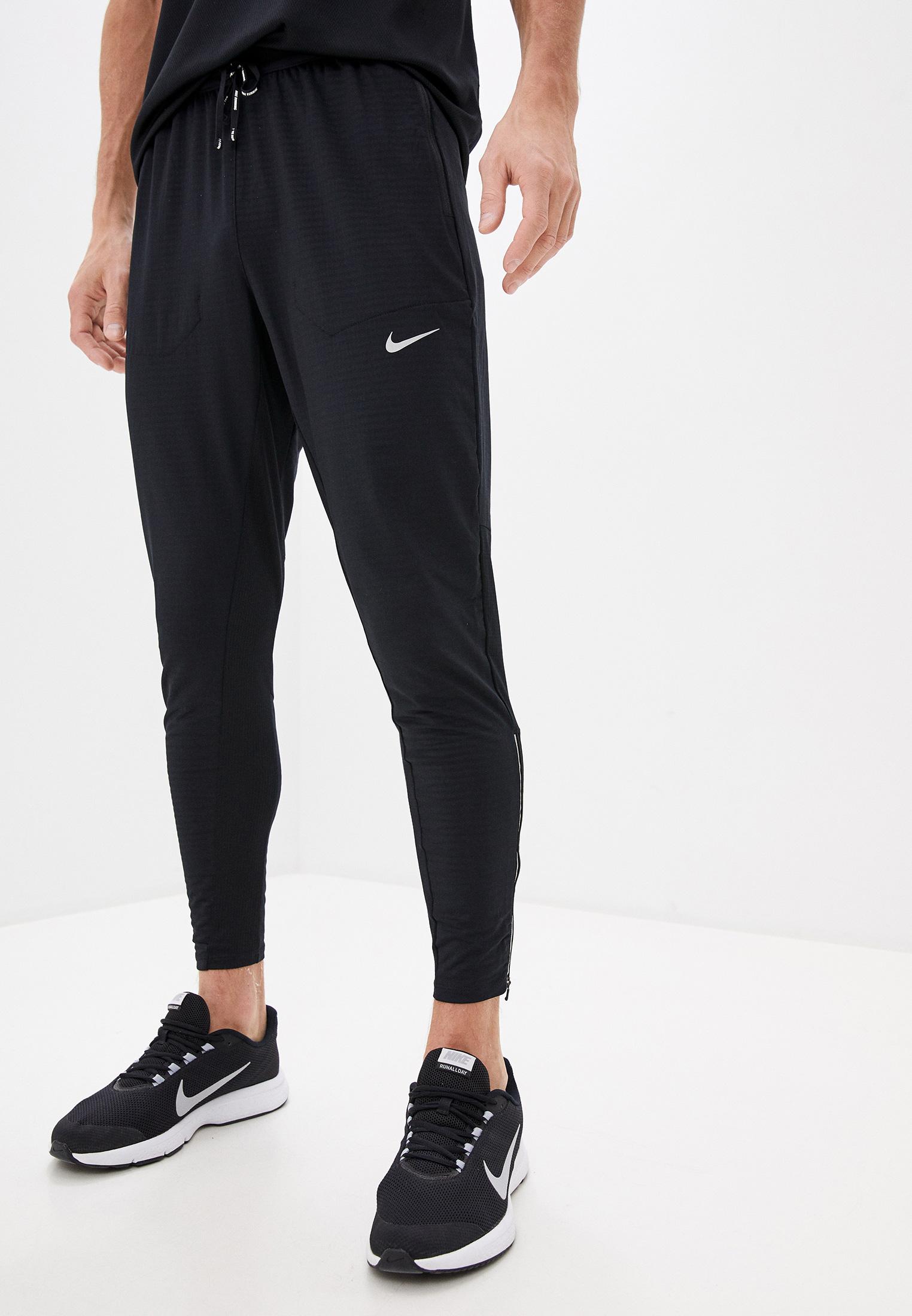 Мужские спортивные брюки Nike (Найк) CU5504