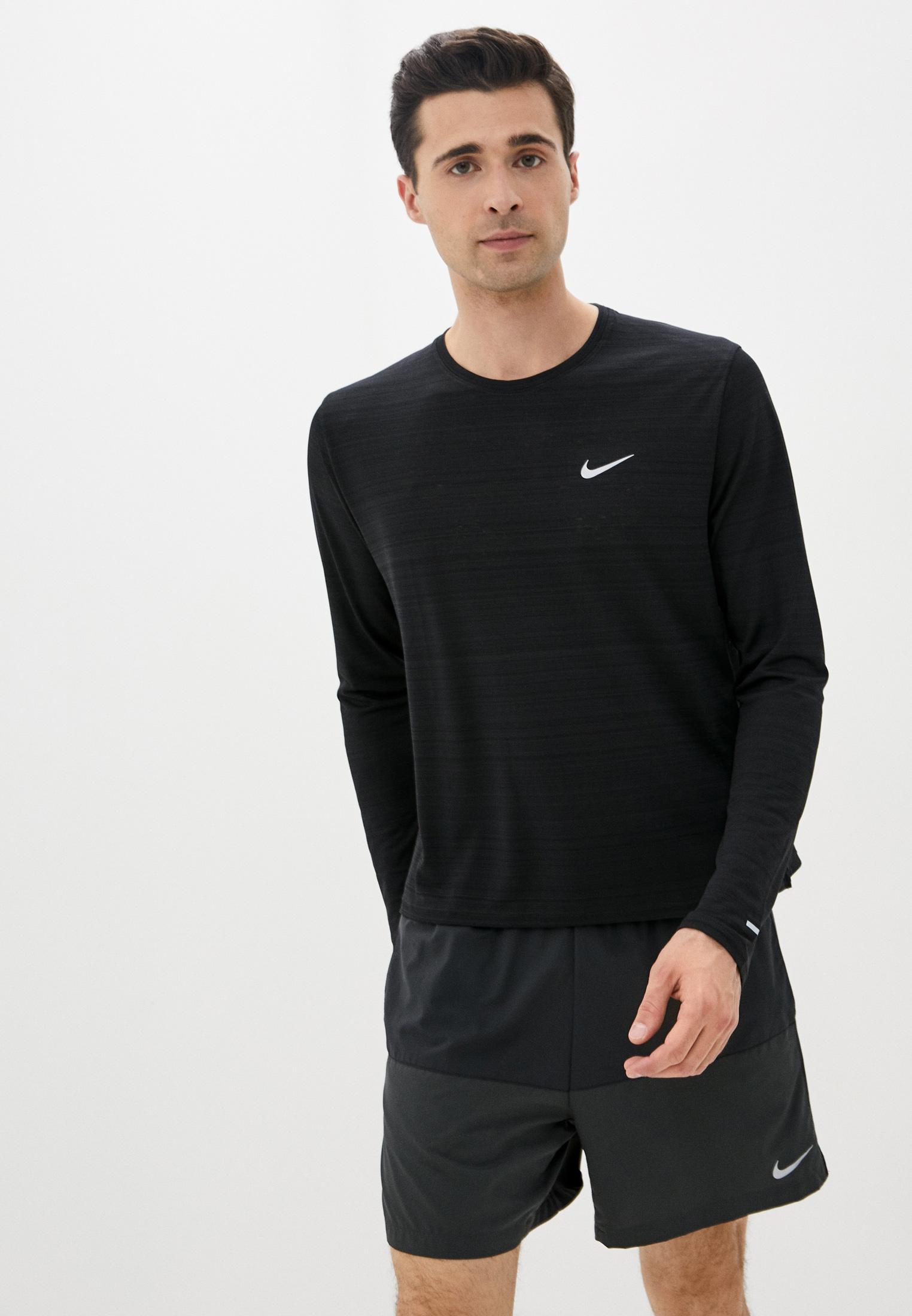 Футболка Nike (Найк) CU5989