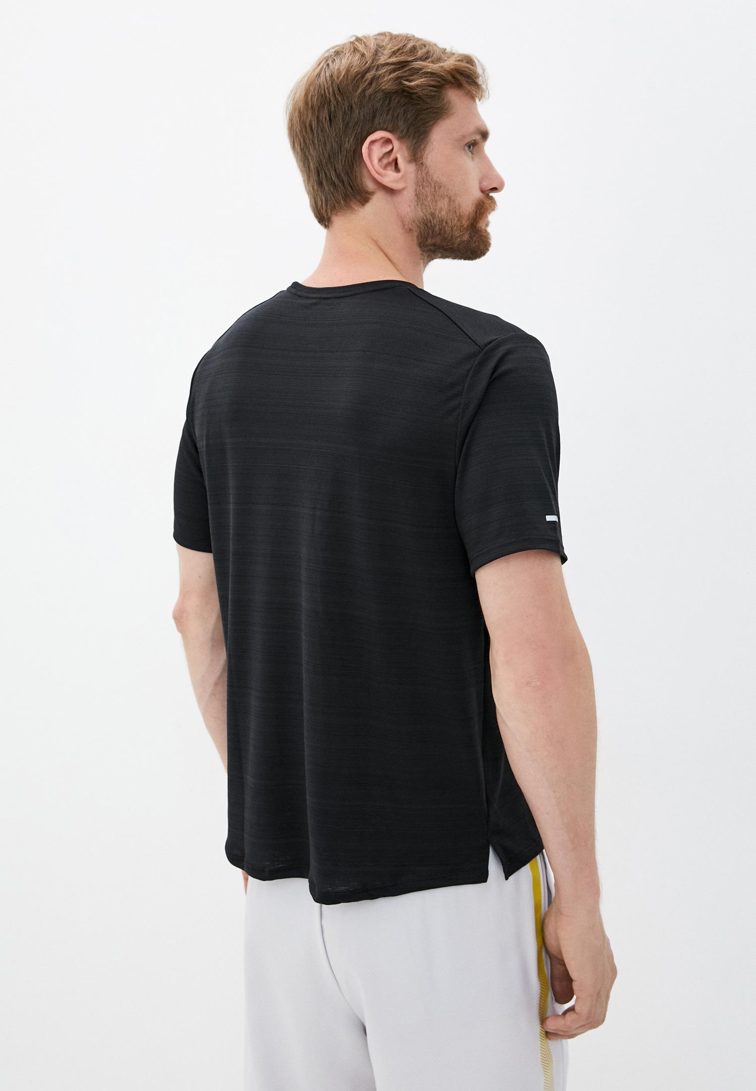 Спортивная футболка Nike (Найк) CU5992