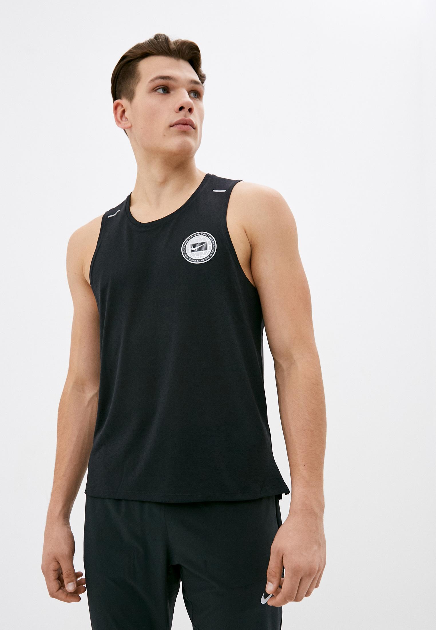 Майка Nike (Найк) CU6028