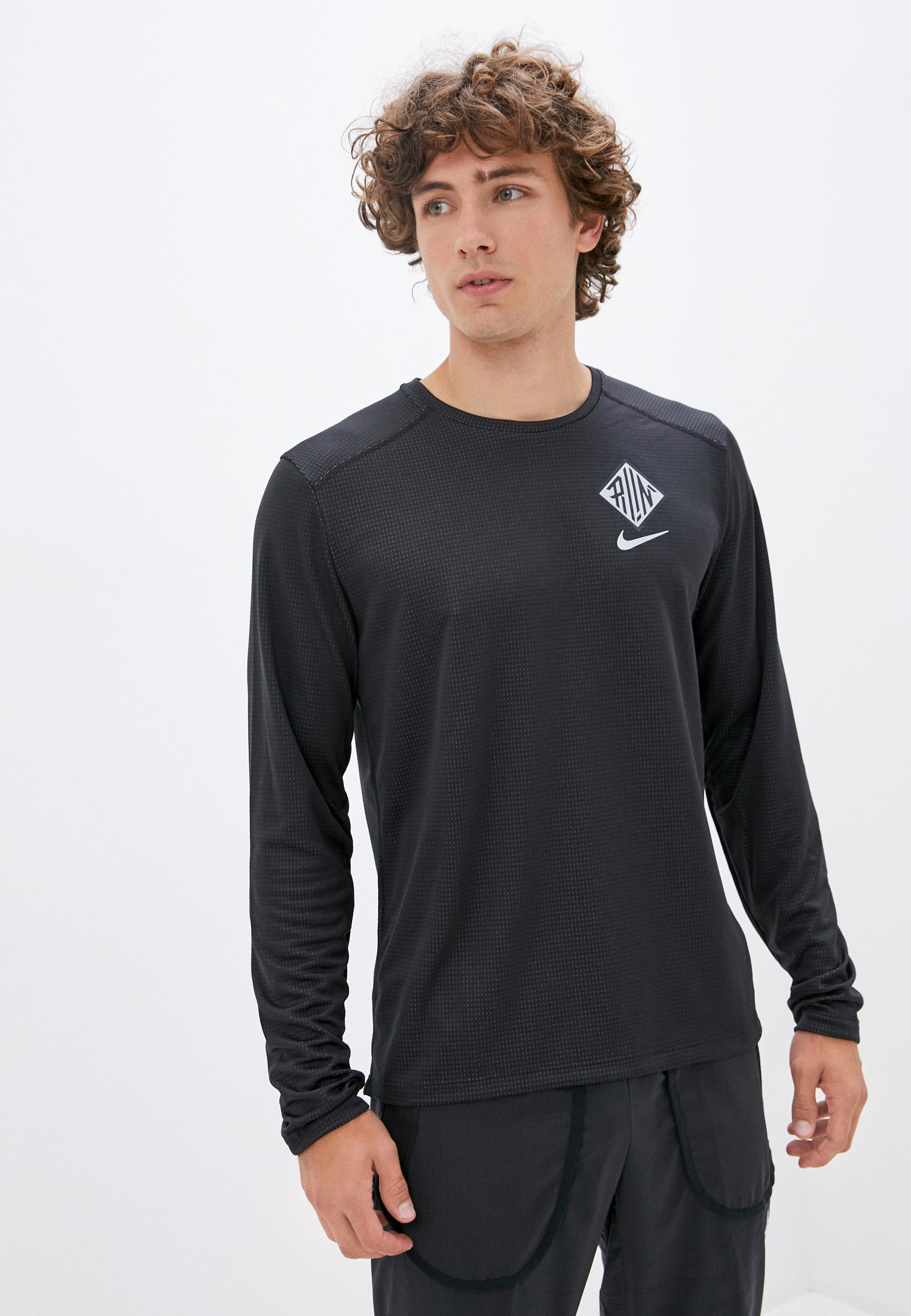 Спортивная футболка Nike (Найк) CU6050