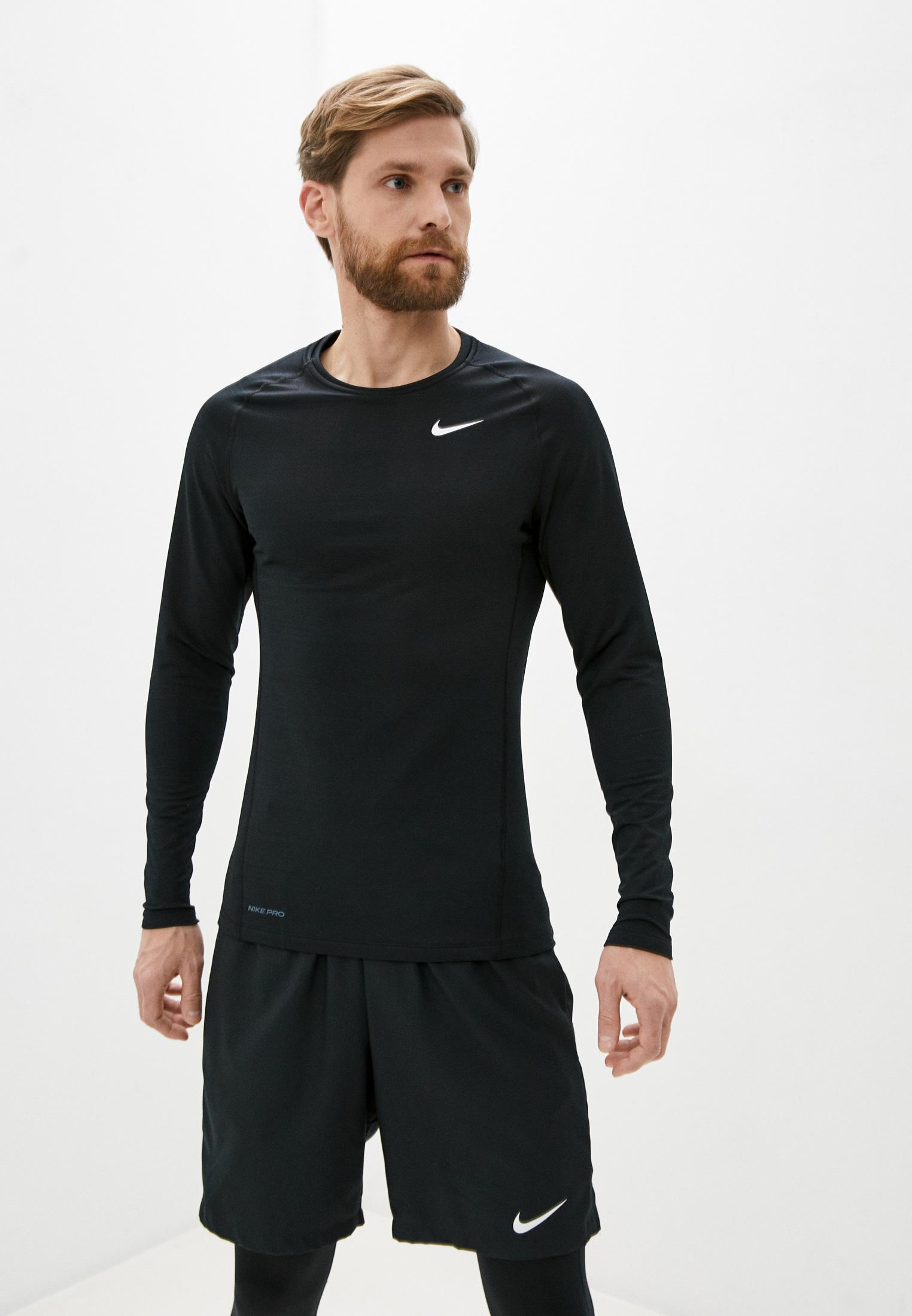 Футболка Nike (Найк) CU6740
