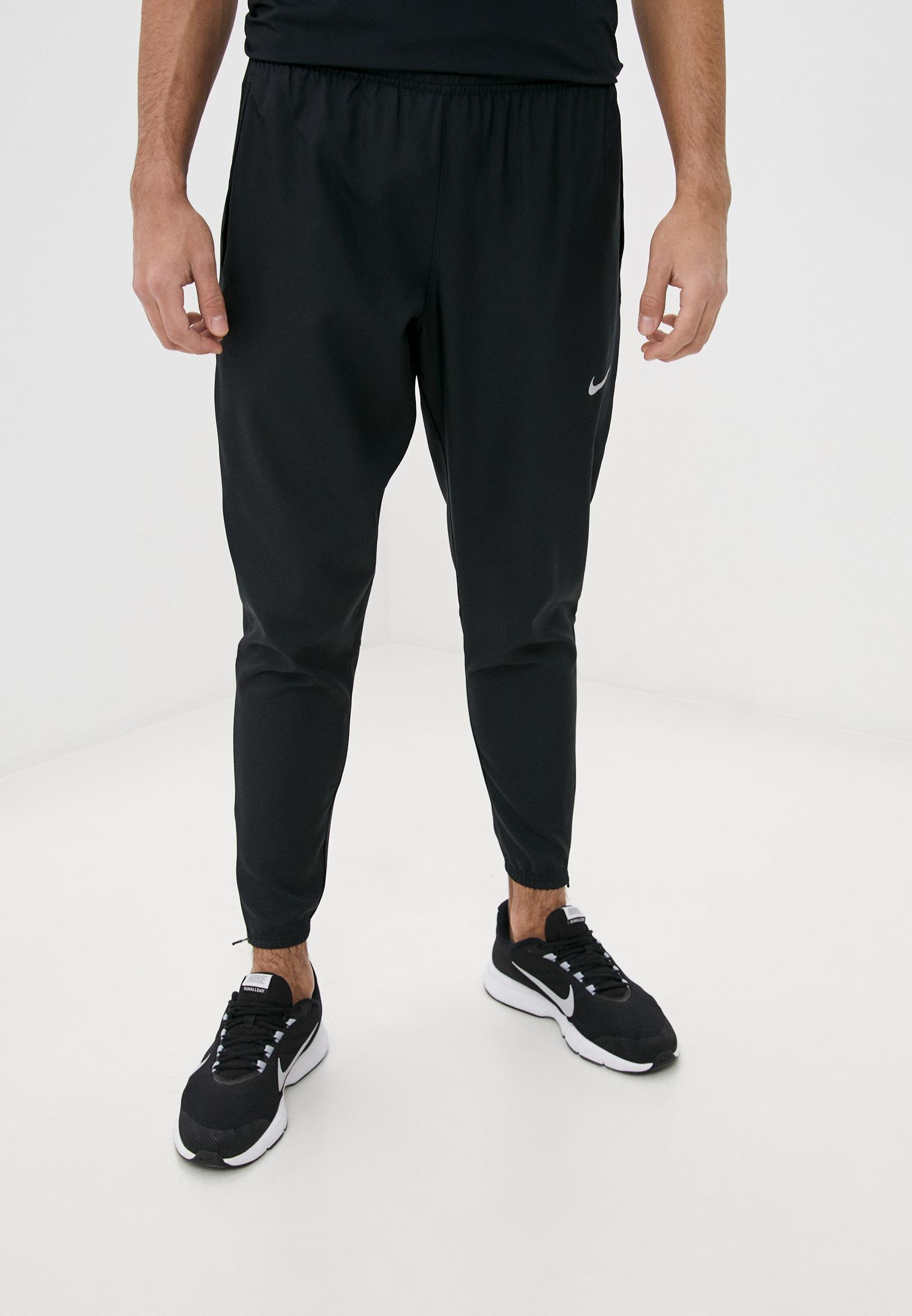 Мужские брюки Nike (Найк) CU7882
