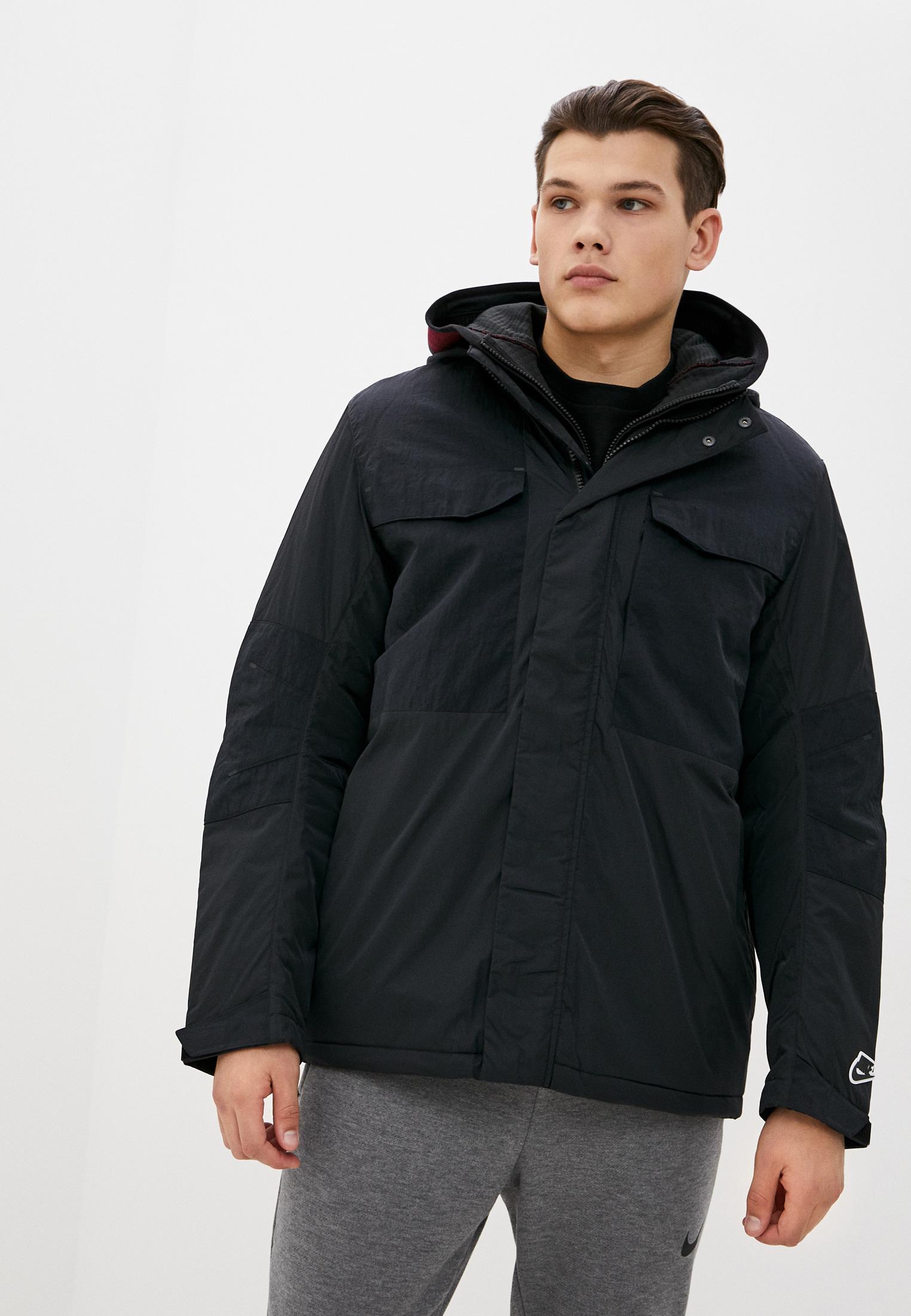 Мужская верхняя одежда Nike (Найк) CV5562