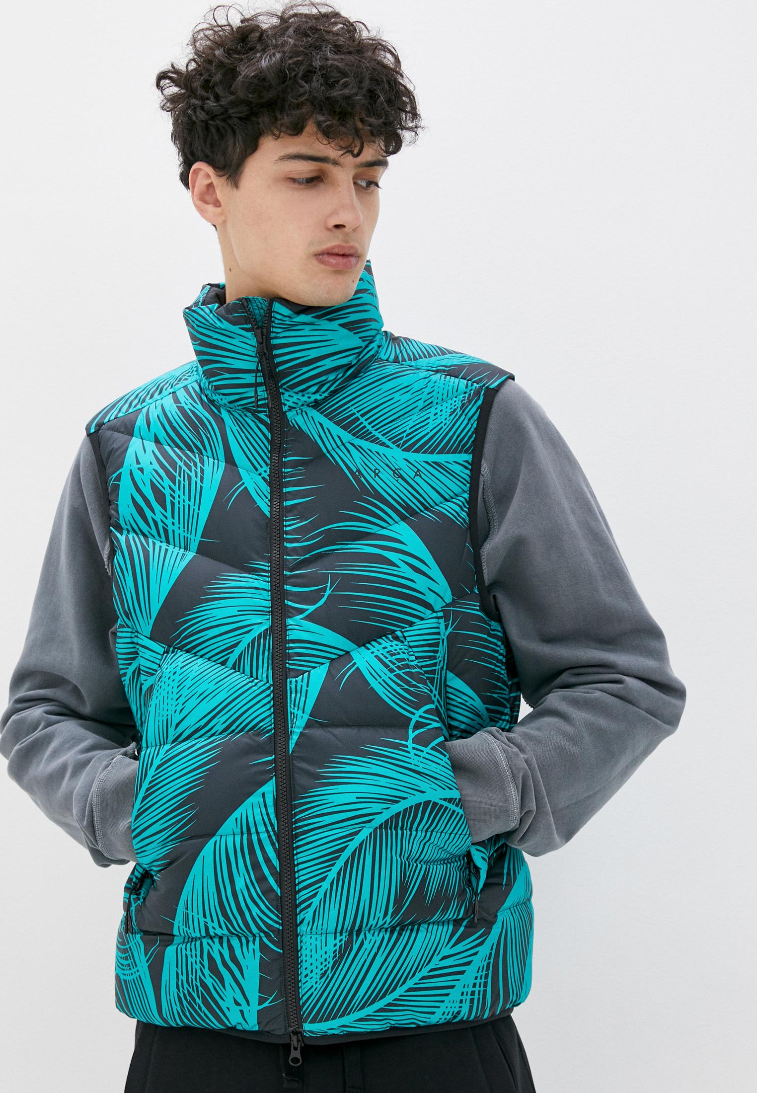 Мужская верхняя одежда Nike (Найк) CW2601