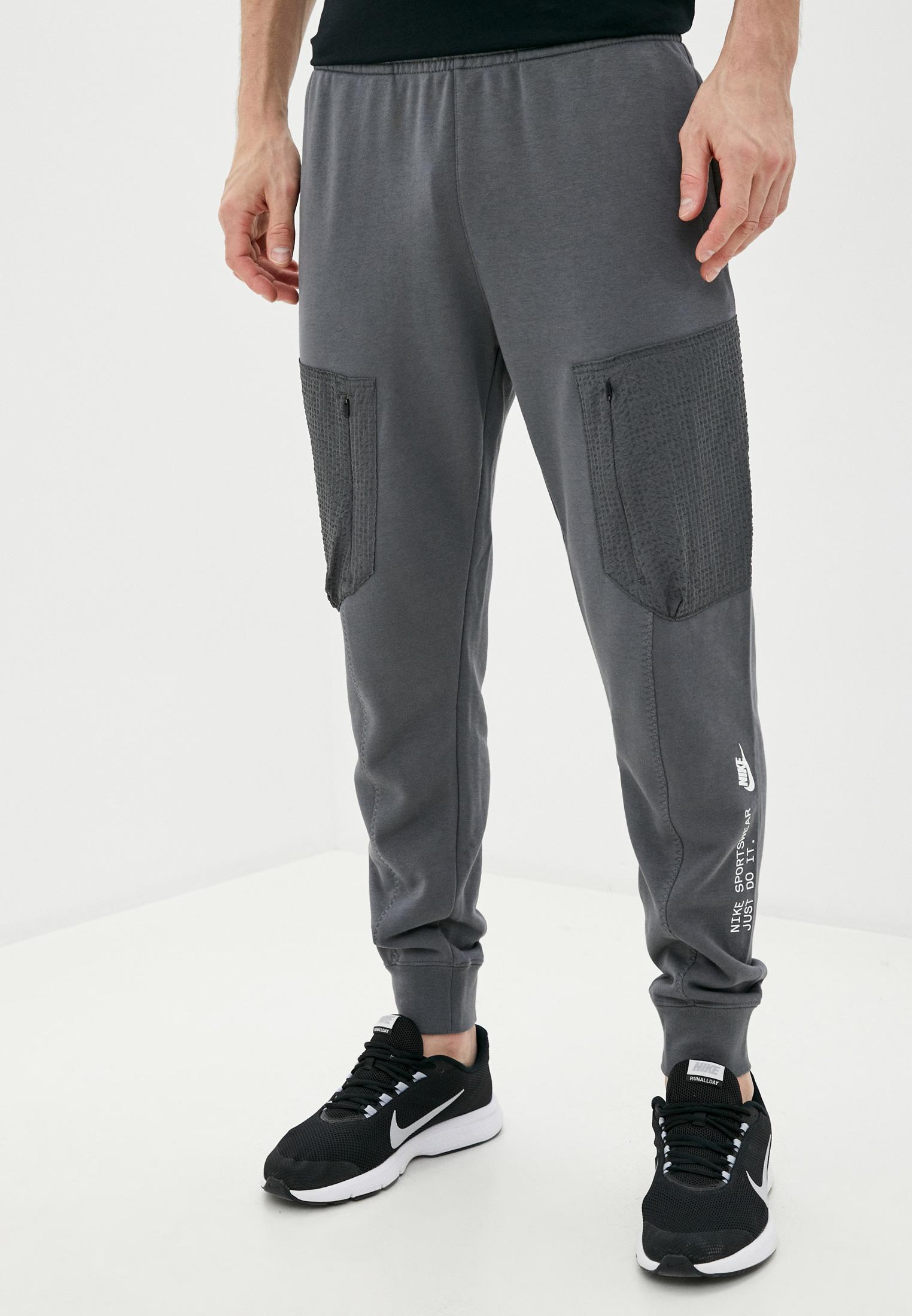 Мужские брюки Nike (Найк) CW5397