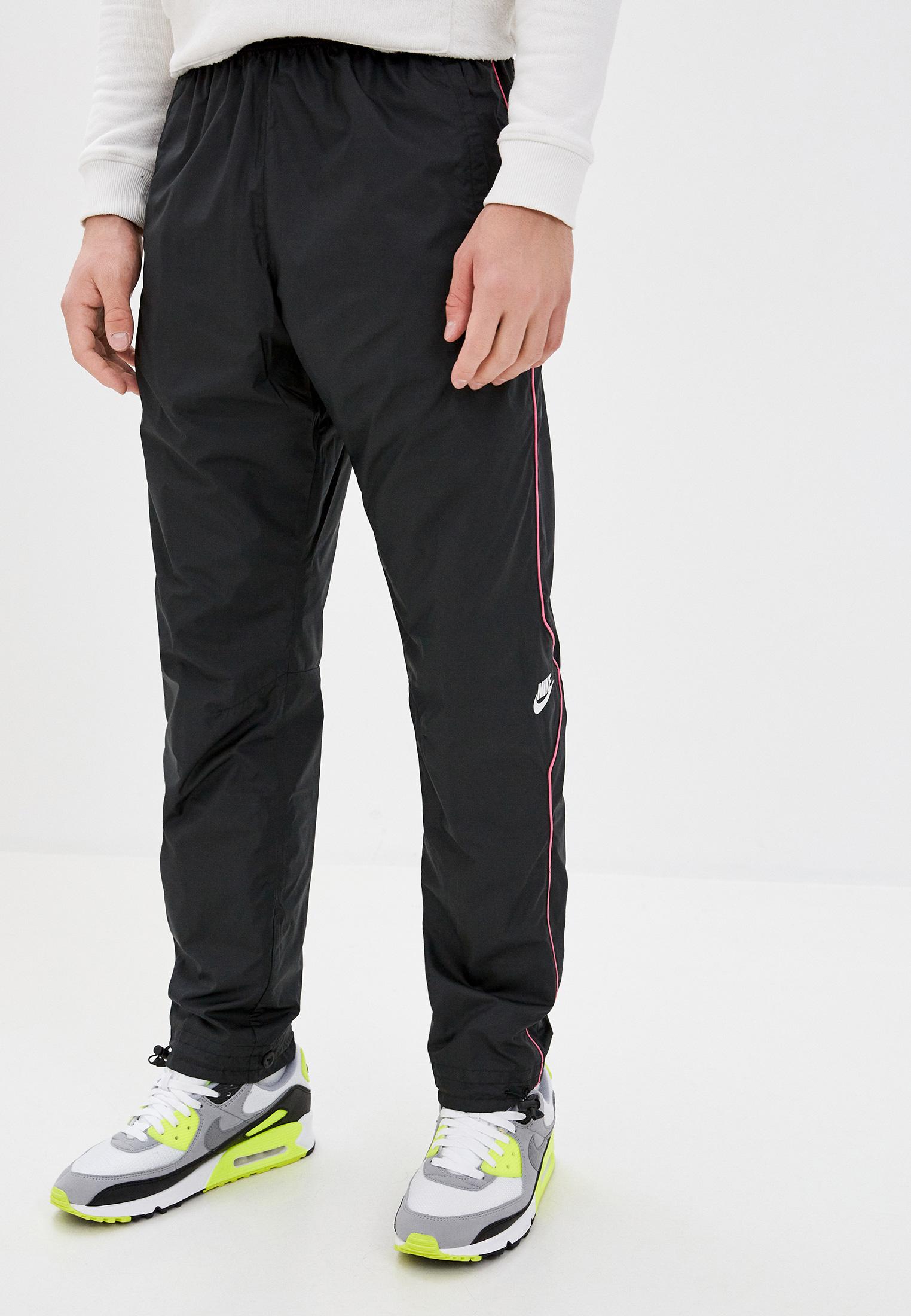 Мужские брюки Nike (Найк) CW5401