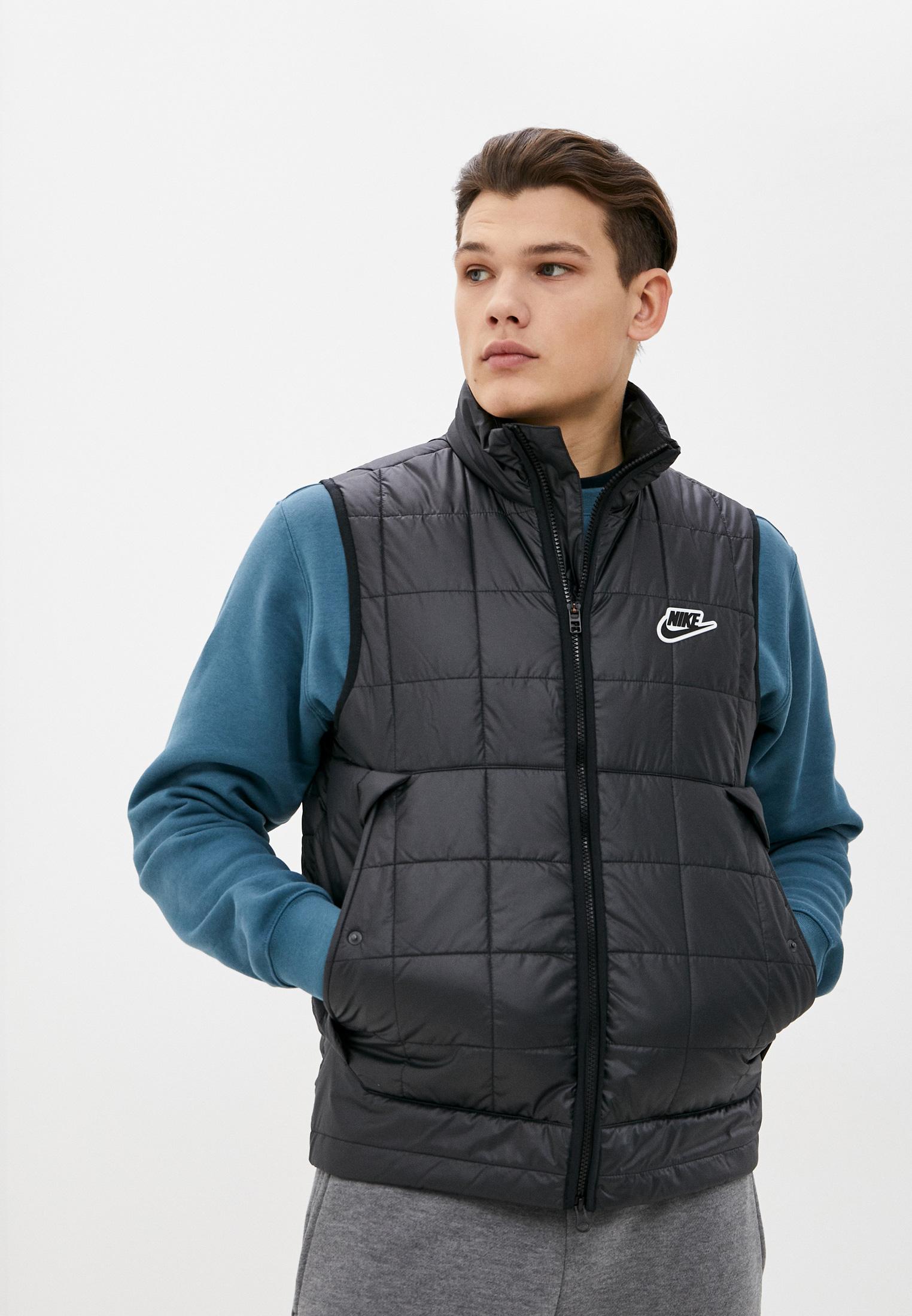 Мужская верхняя одежда Nike (Найк) CZ1470
