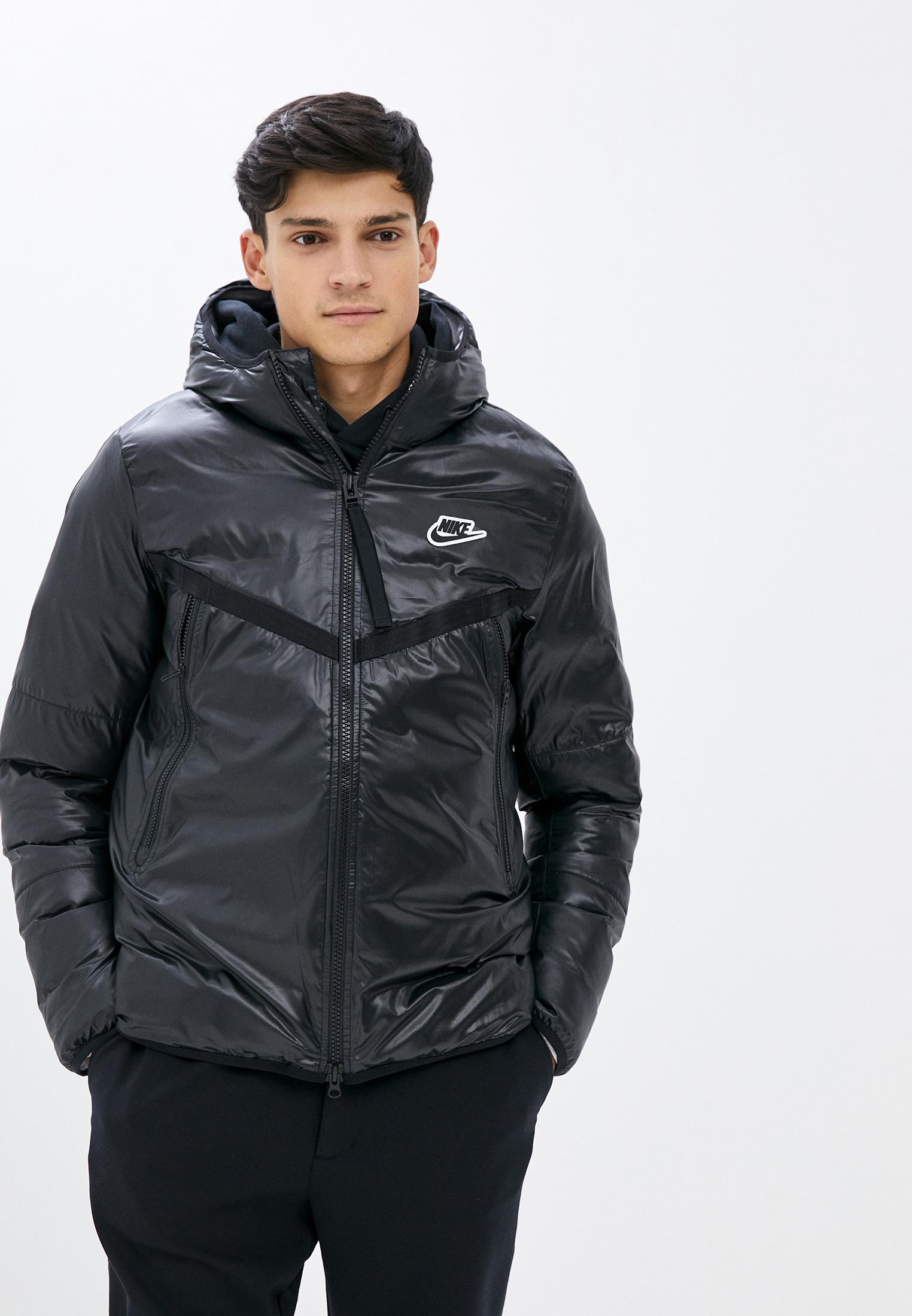 Мужская верхняя одежда Nike (Найк) CZ1508