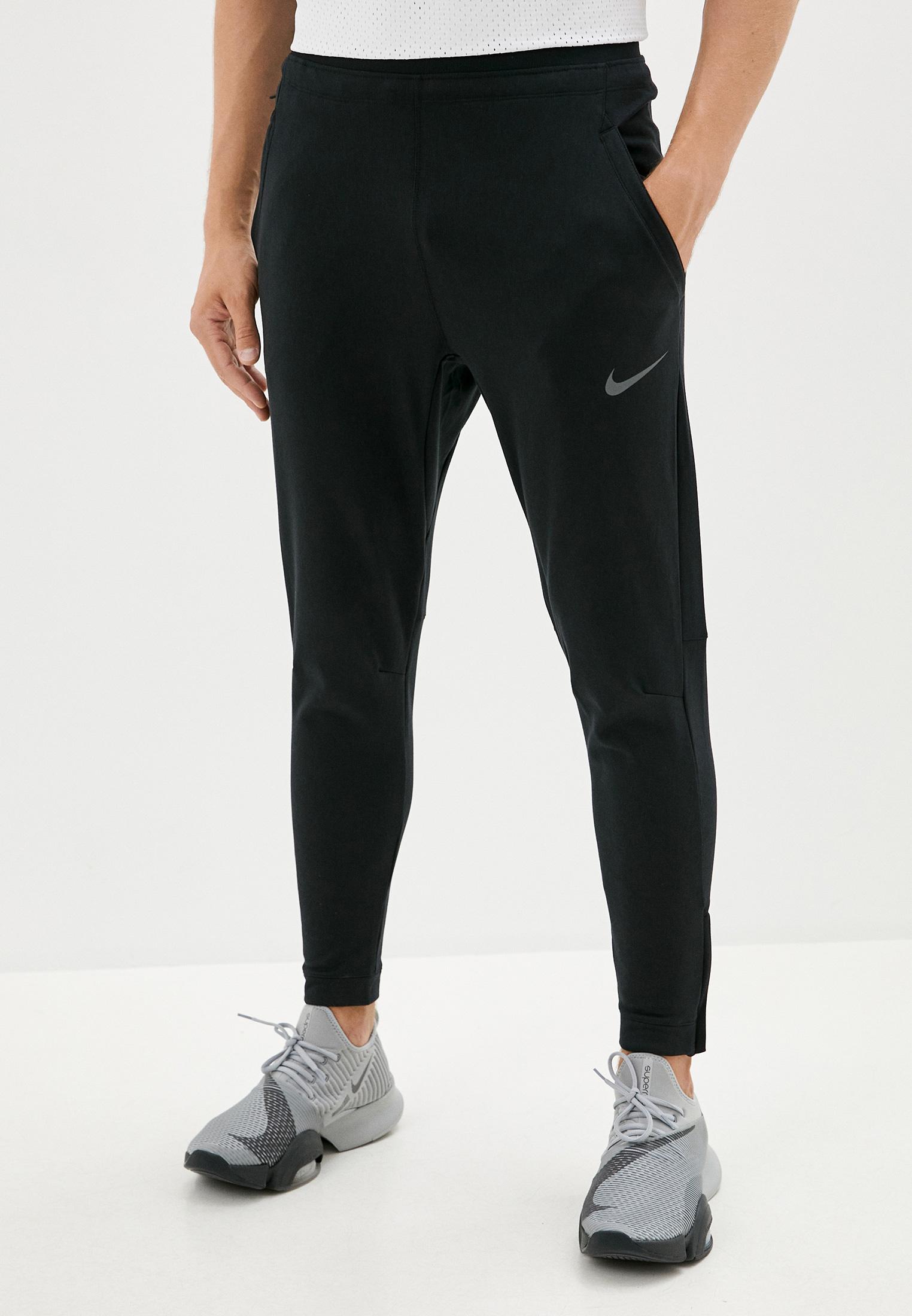 Мужские брюки Nike (Найк) CZ2203