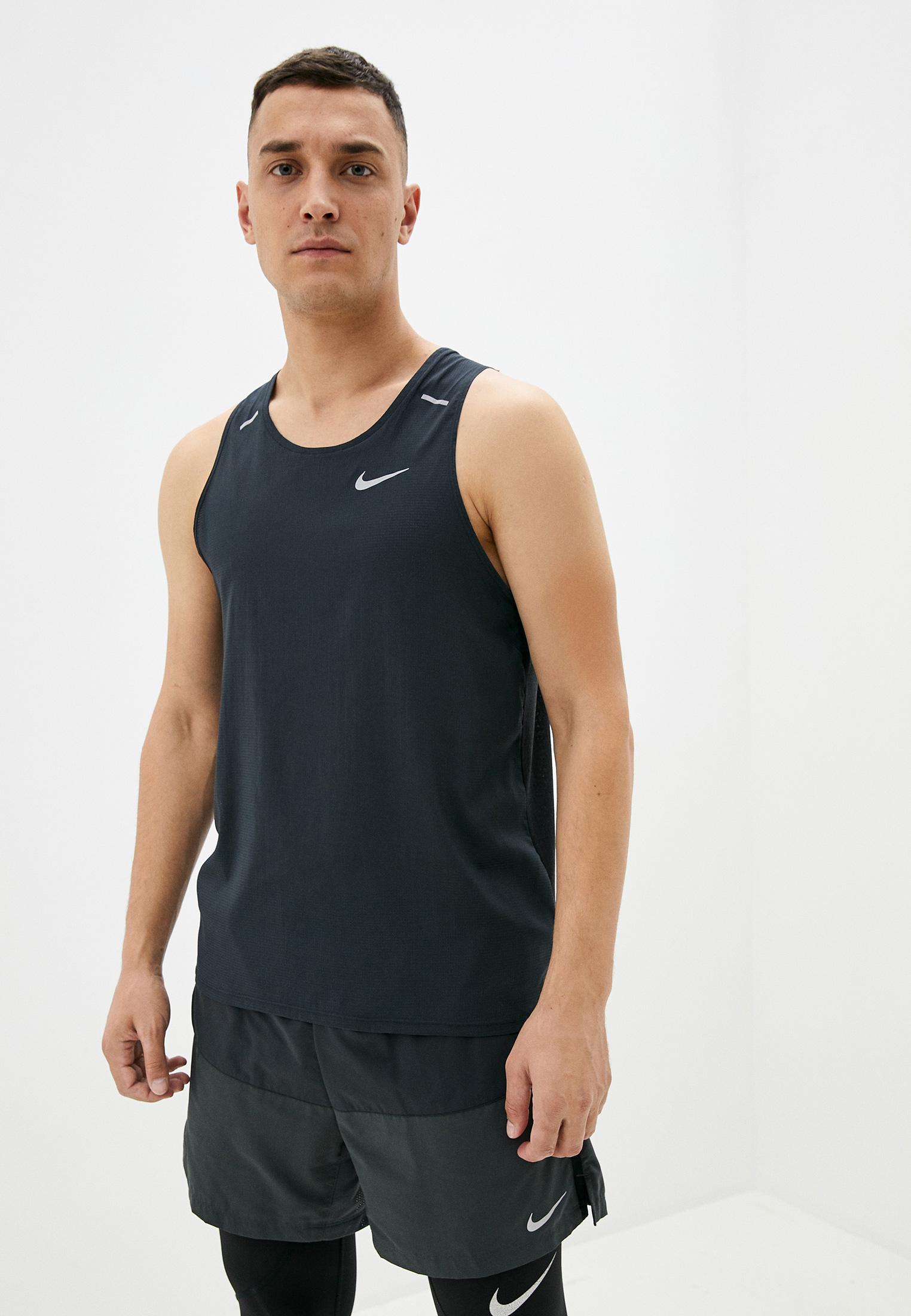 Спортивная майка Nike (Найк) CZ2537