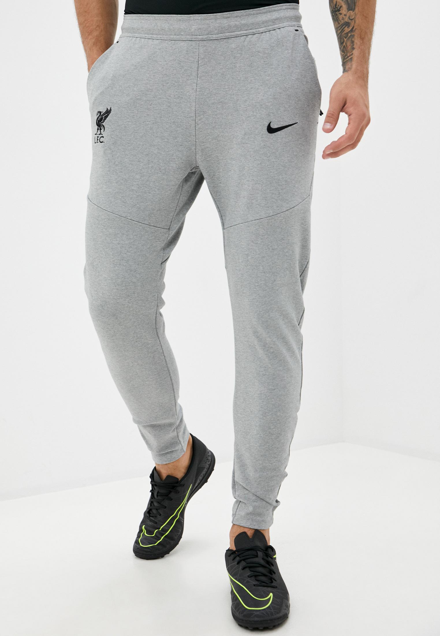 Мужские спортивные брюки Nike (Найк) CZ2787