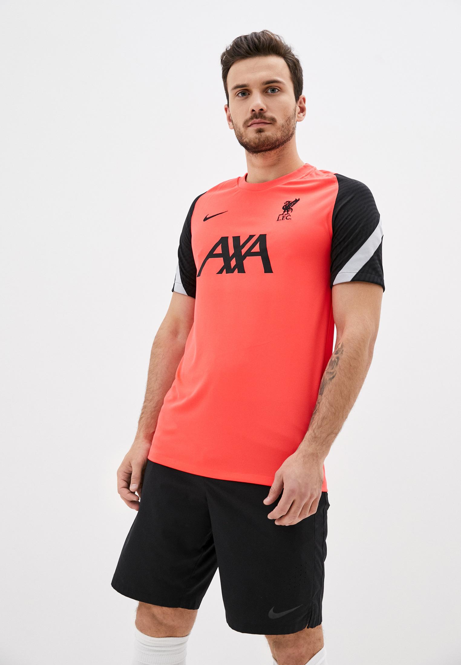 Спортивная футболка Nike (Найк) CZ3305
