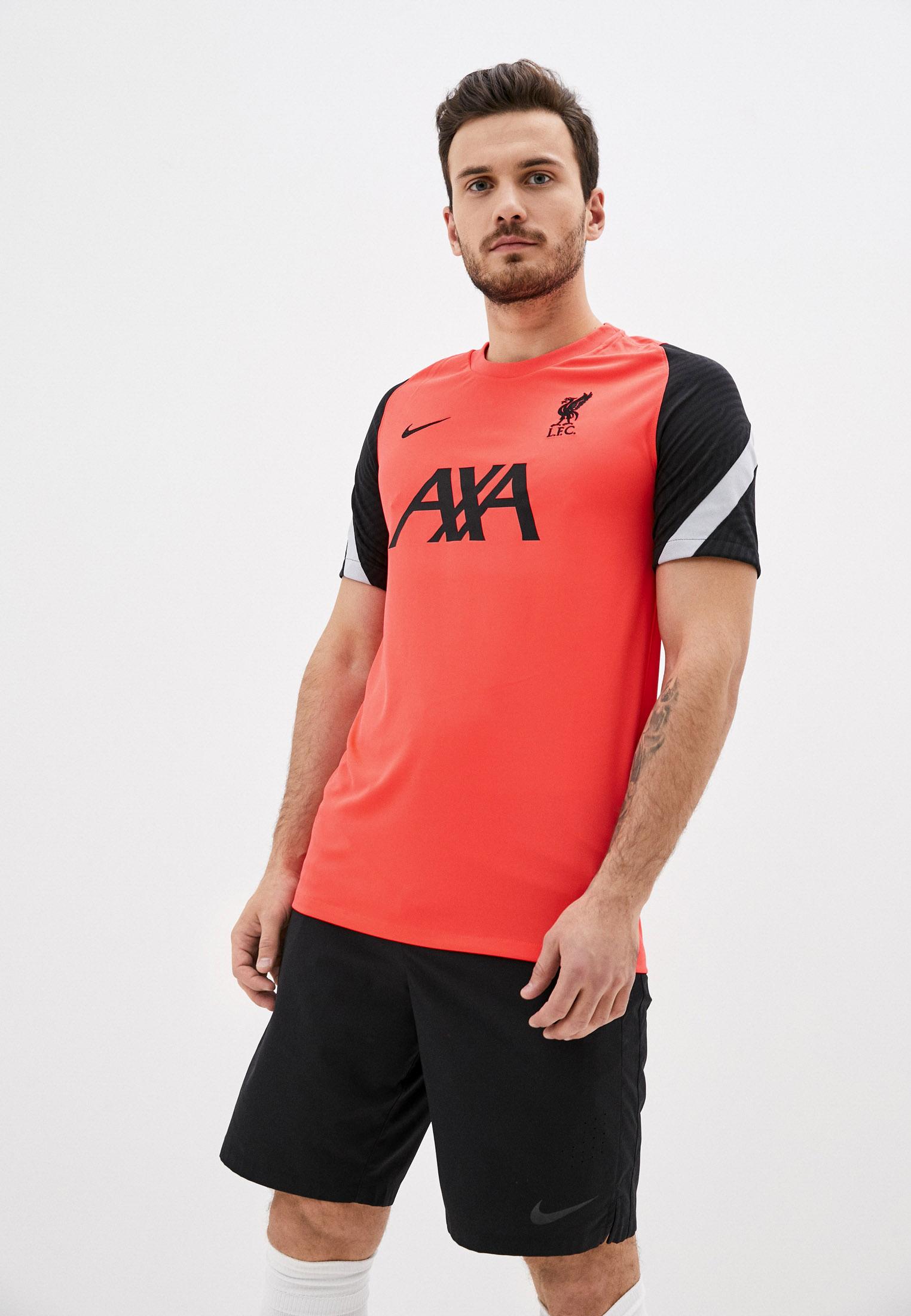 Nike (Найк) CZ3305: изображение 2