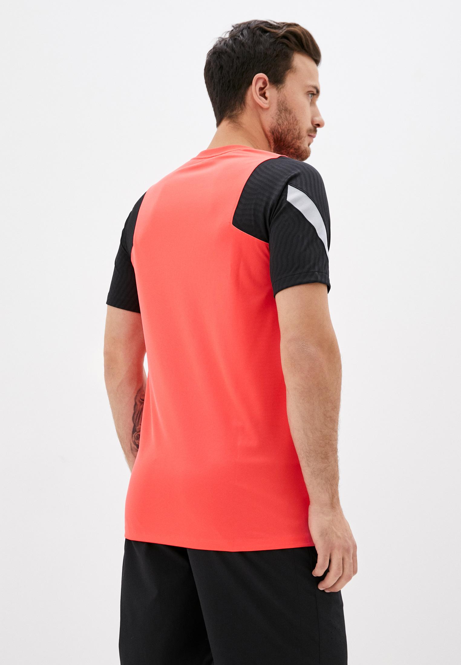 Nike (Найк) CZ3305: изображение 5