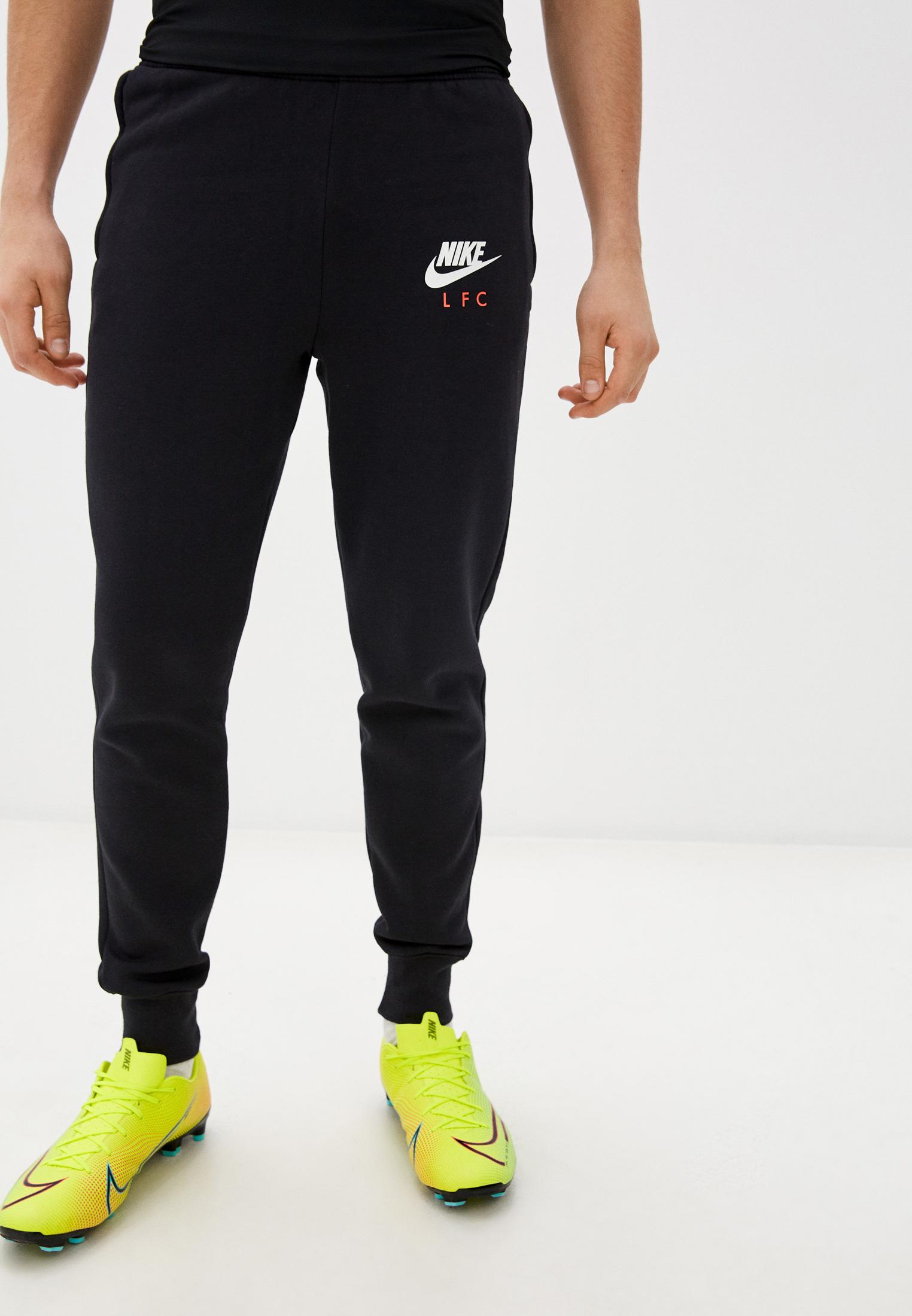 Мужские спортивные брюки Nike (Найк) CZ3348