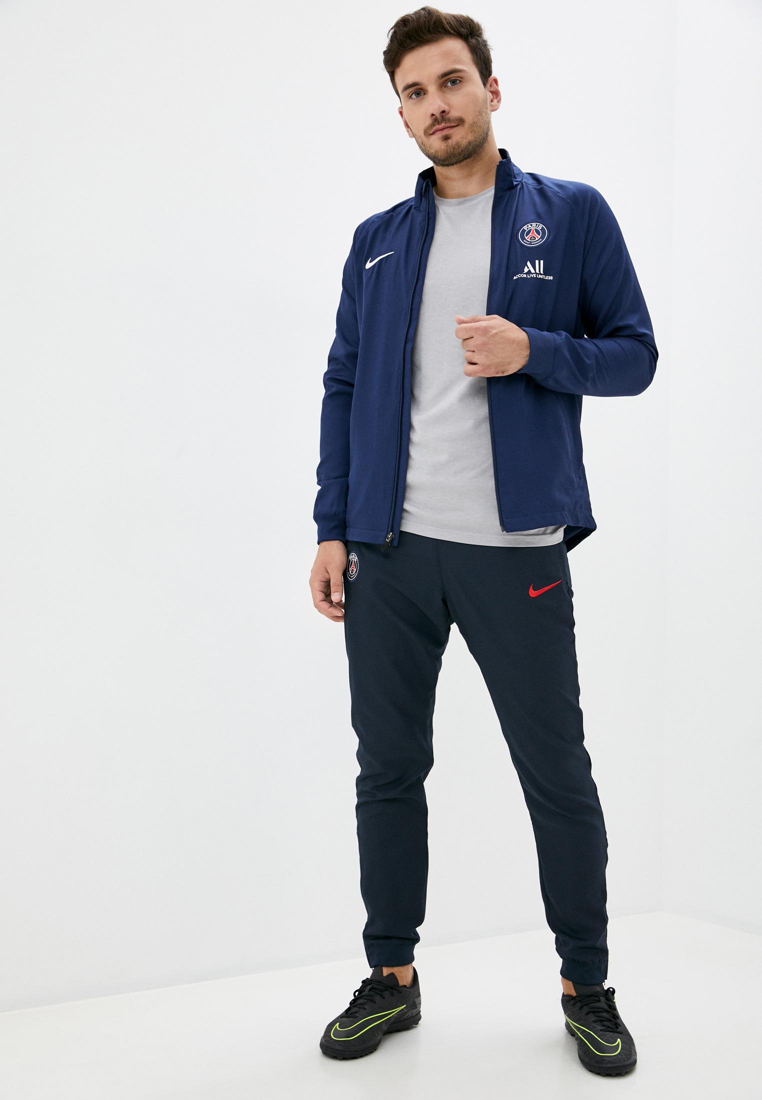 Спортивный костюм Nike (Найк) CZ6622