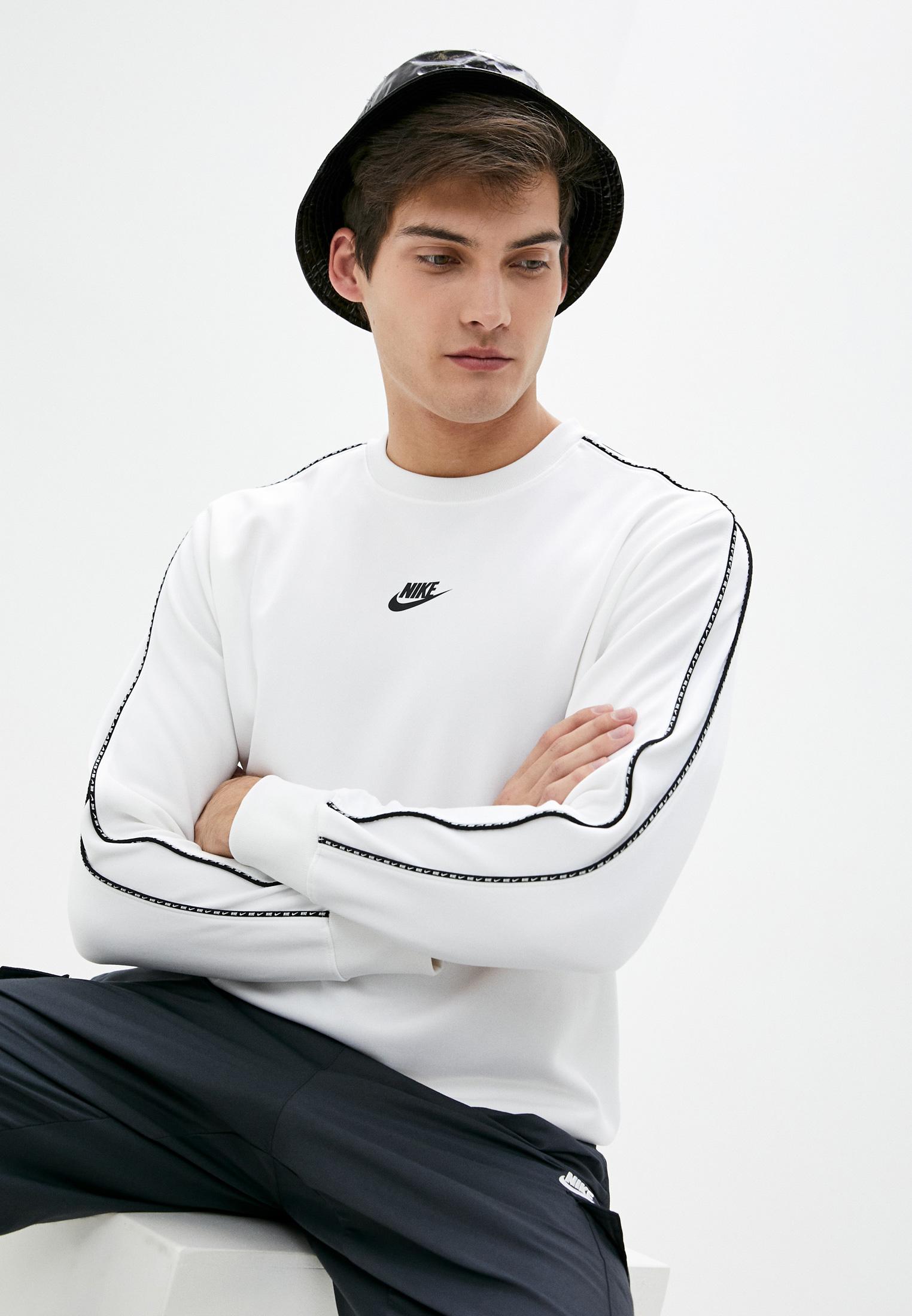 Толстовка Nike (Найк) CZ7824