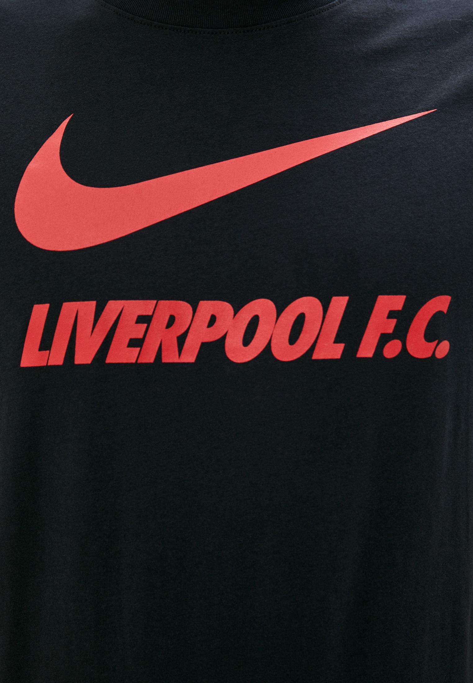 Футболка Nike (Найк) CZ8196: изображение 4