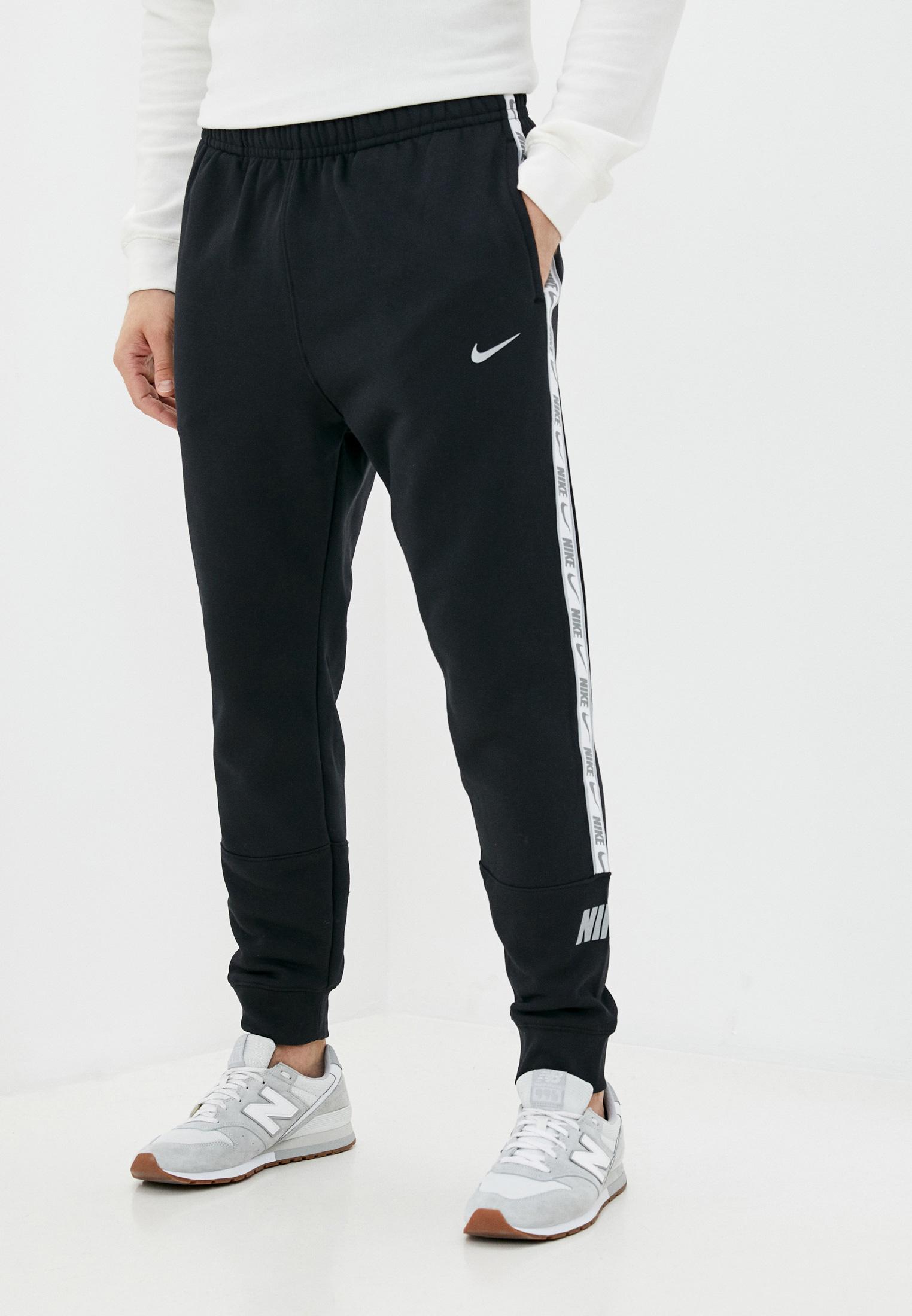 Мужские брюки Nike (Найк) DC0719