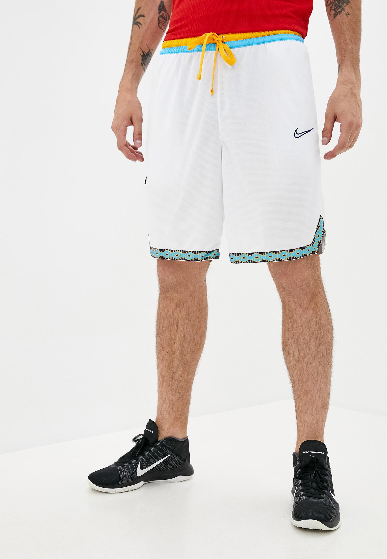 Мужские шорты Nike (Найк) BV9446