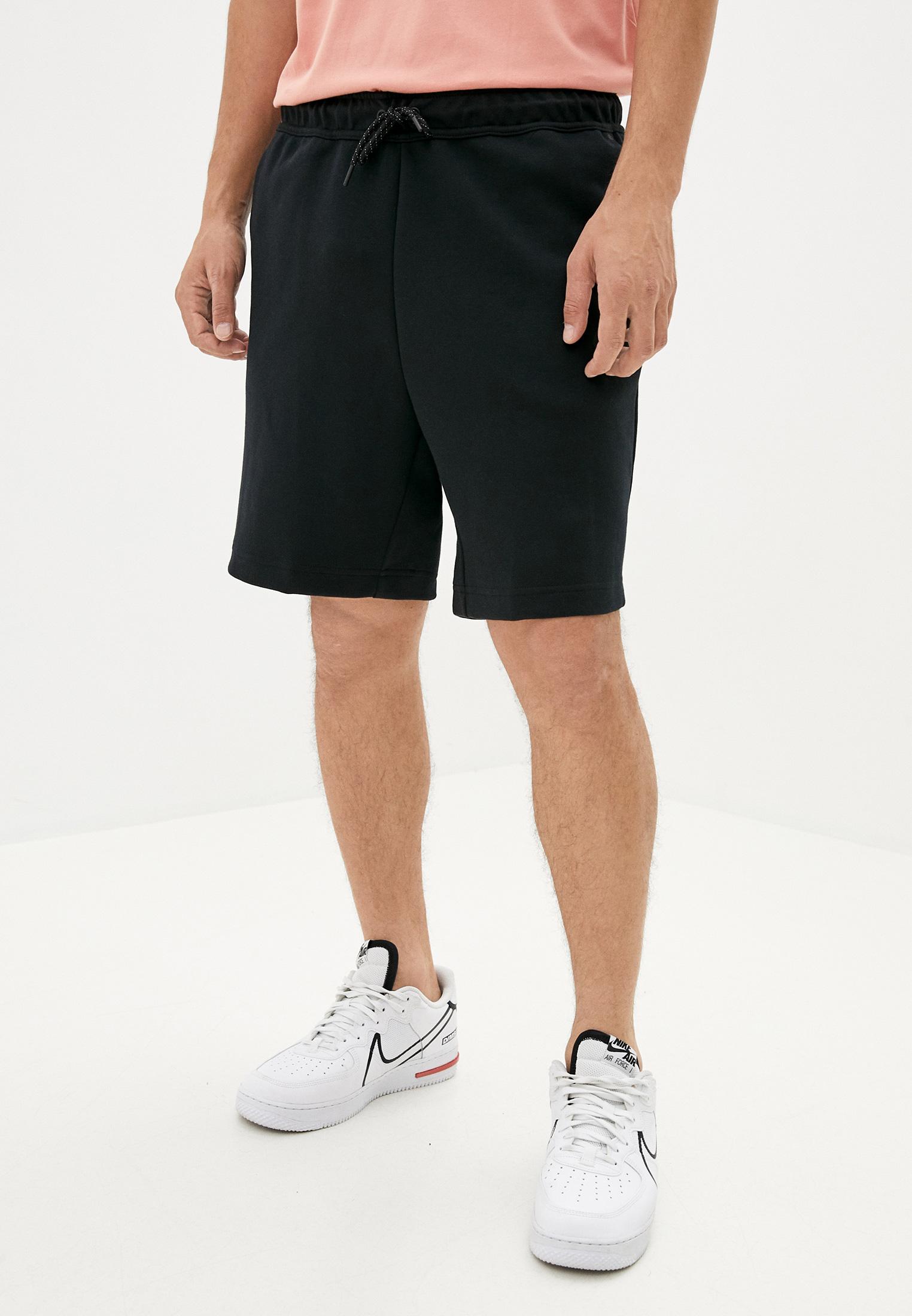 Мужские шорты Nike (Найк) CU4503