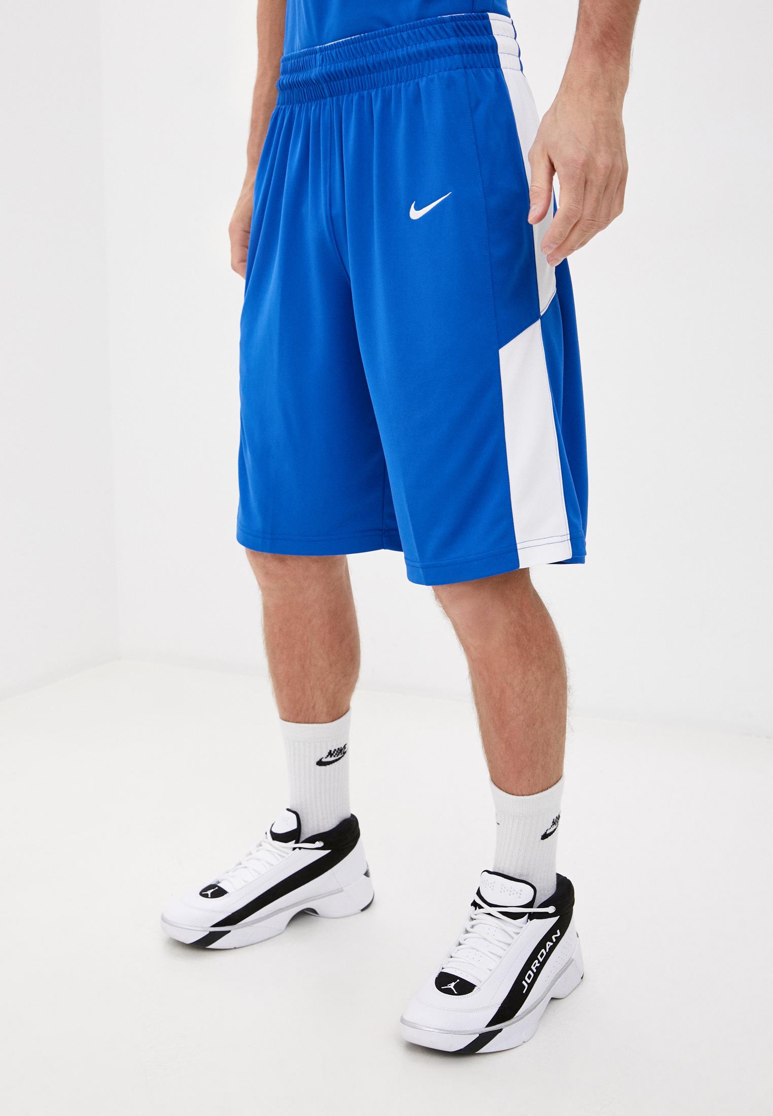 Спортивная майка Nike (Найк) 802326