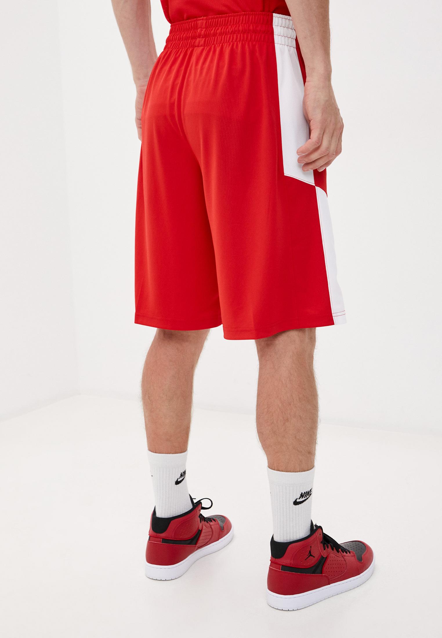 Мужские шорты Nike (Найк) 802326