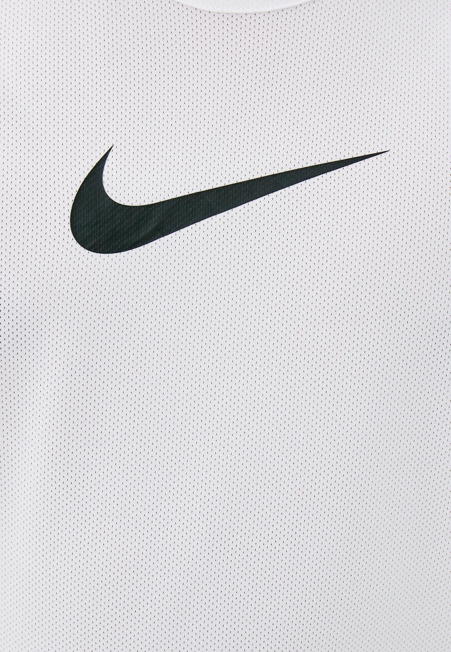 Спортивная майка Nike (Найк) BV9387: изображение 8
