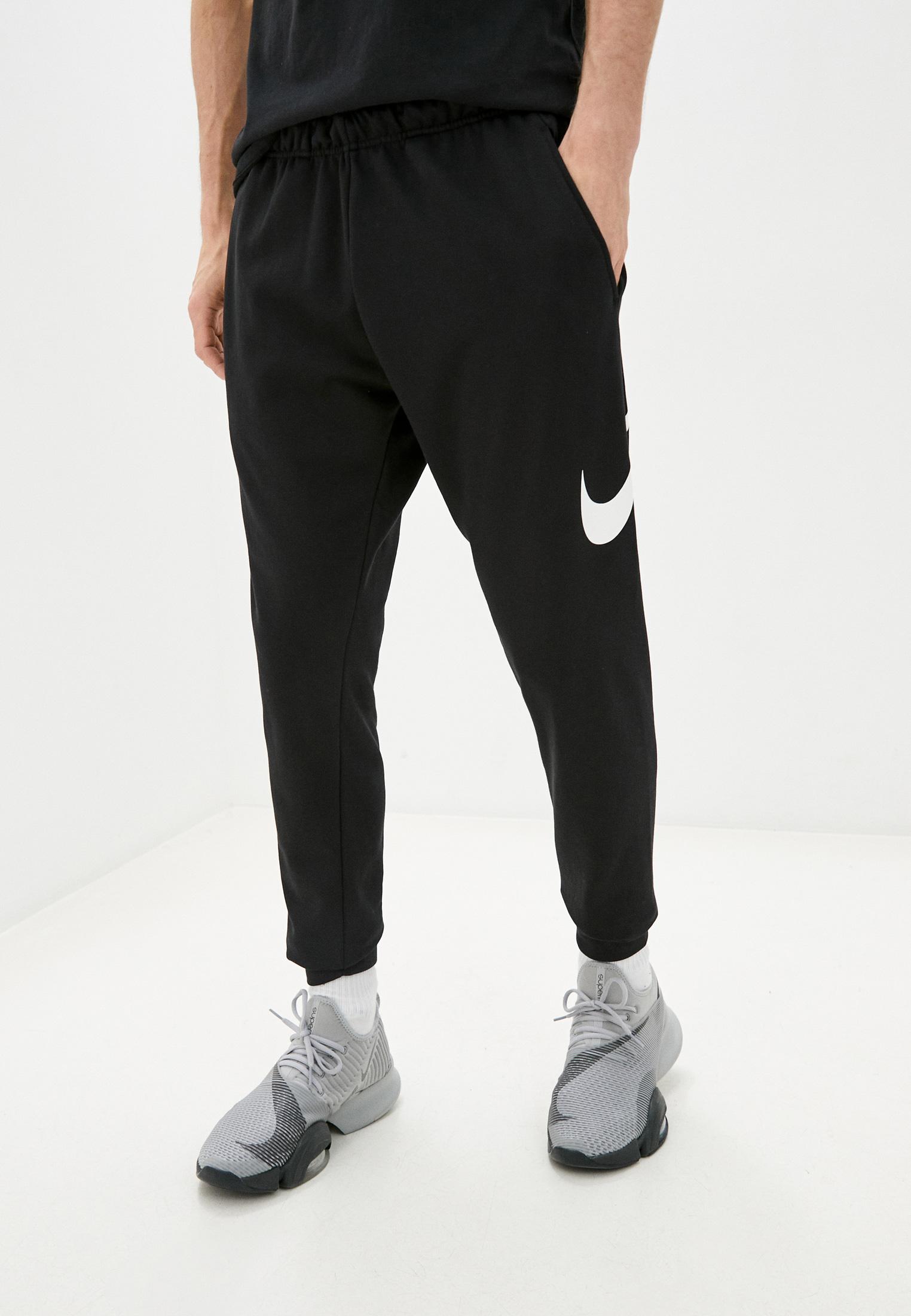 Мужские брюки Nike (Найк) CU6775