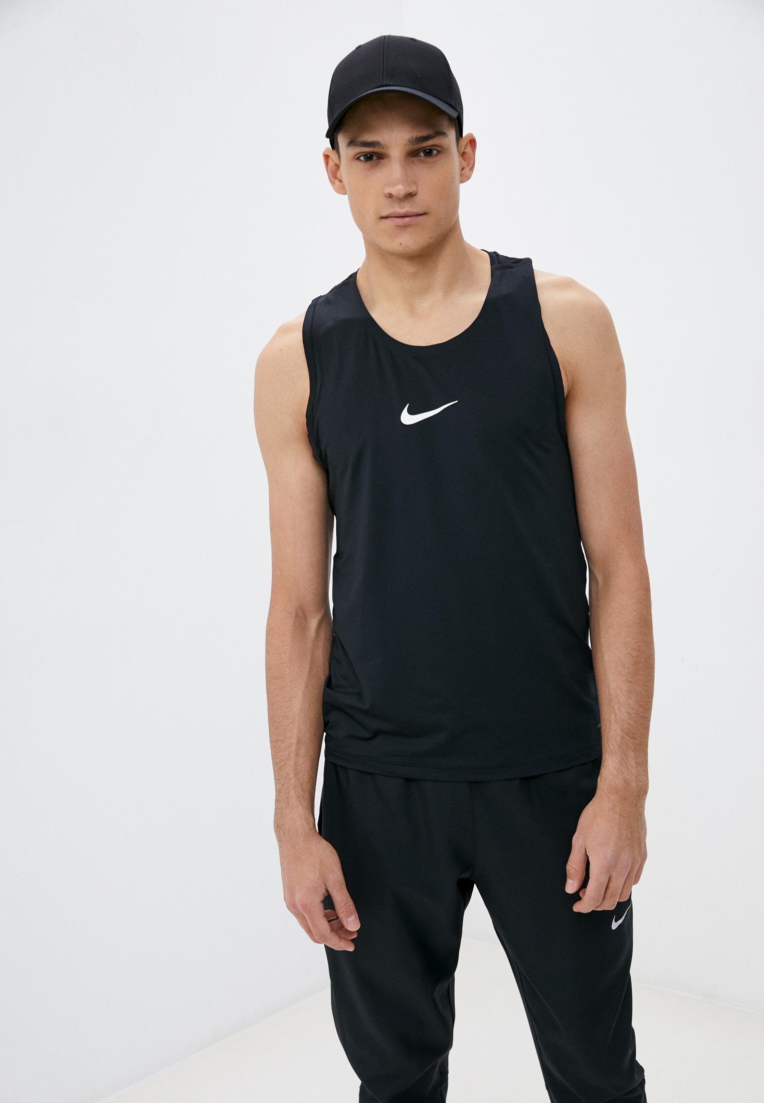 Спортивная майка Nike (Найк) CJ4995