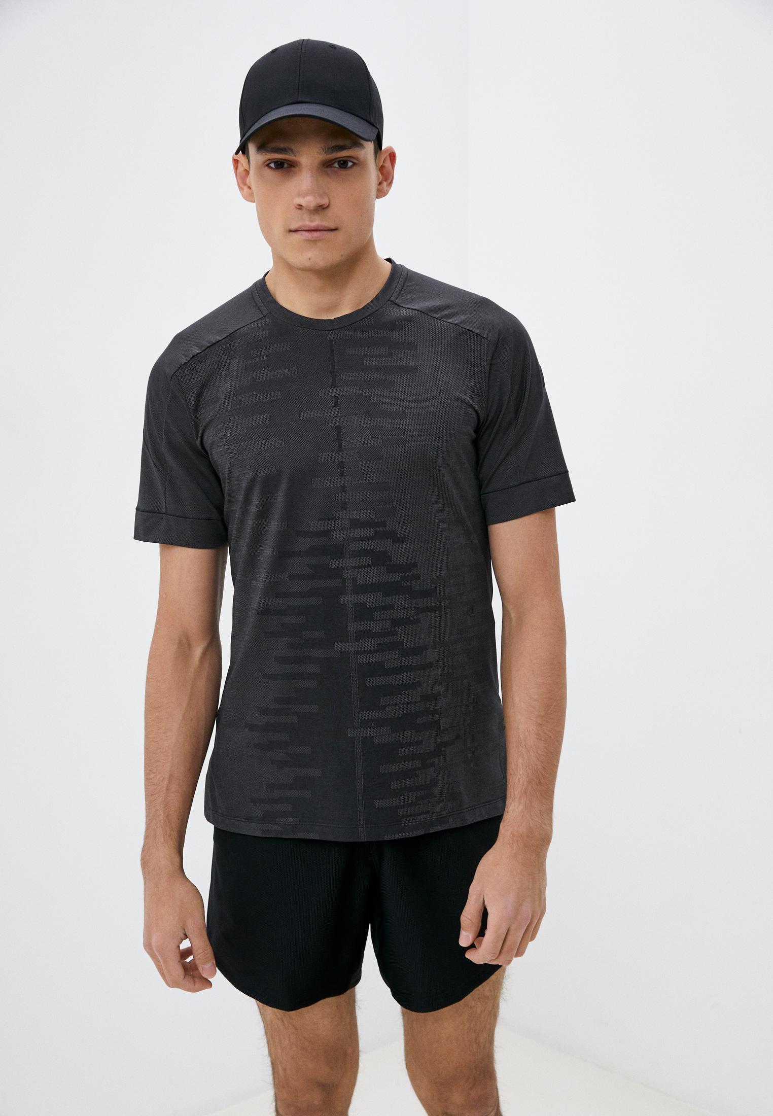 Футболка Nike (Найк) CJ4248