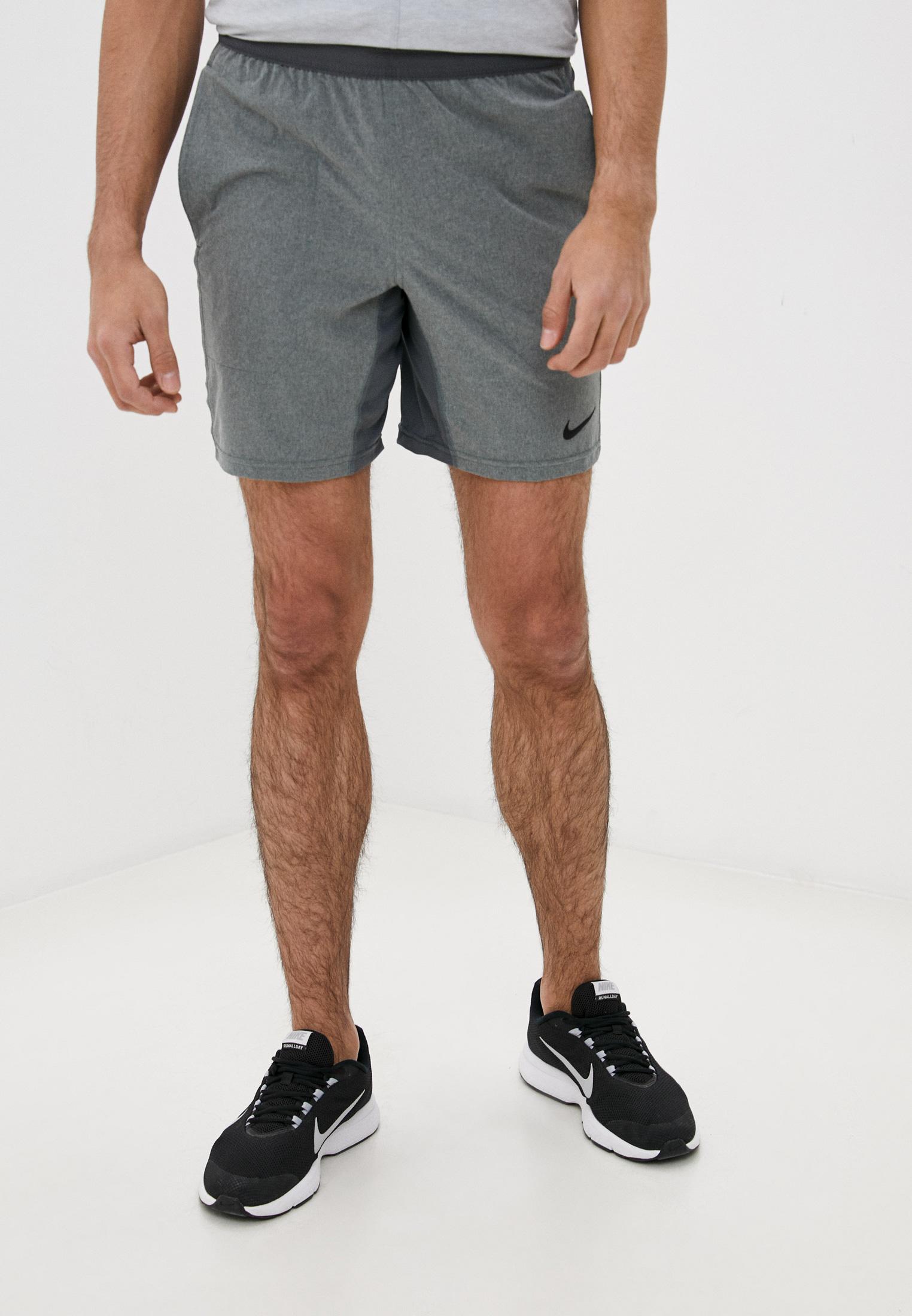 Мужские шорты Nike (Найк) BV2770