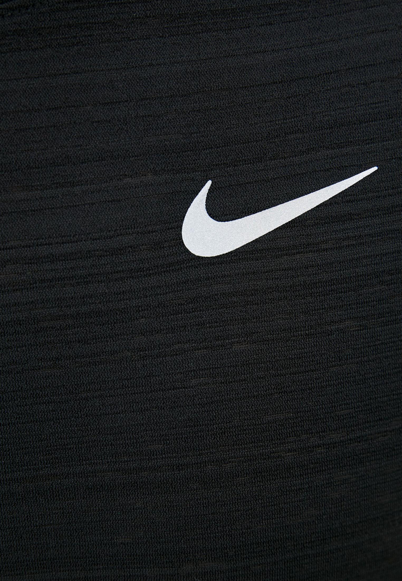 Футболка Nike (Найк) CU5992: изображение 8