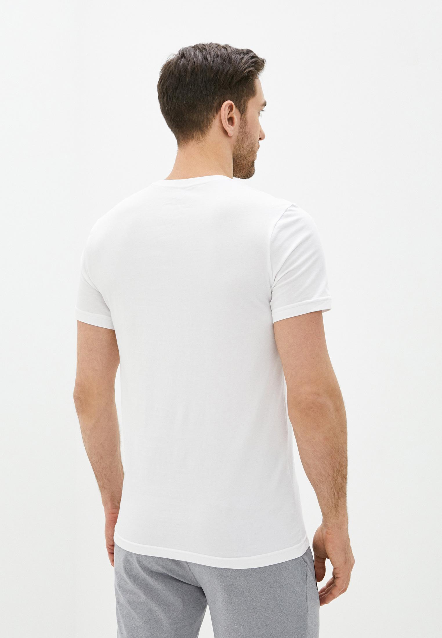 Мужское белье и одежда для дома Nike (Найк) 0000KE1010: изображение 2