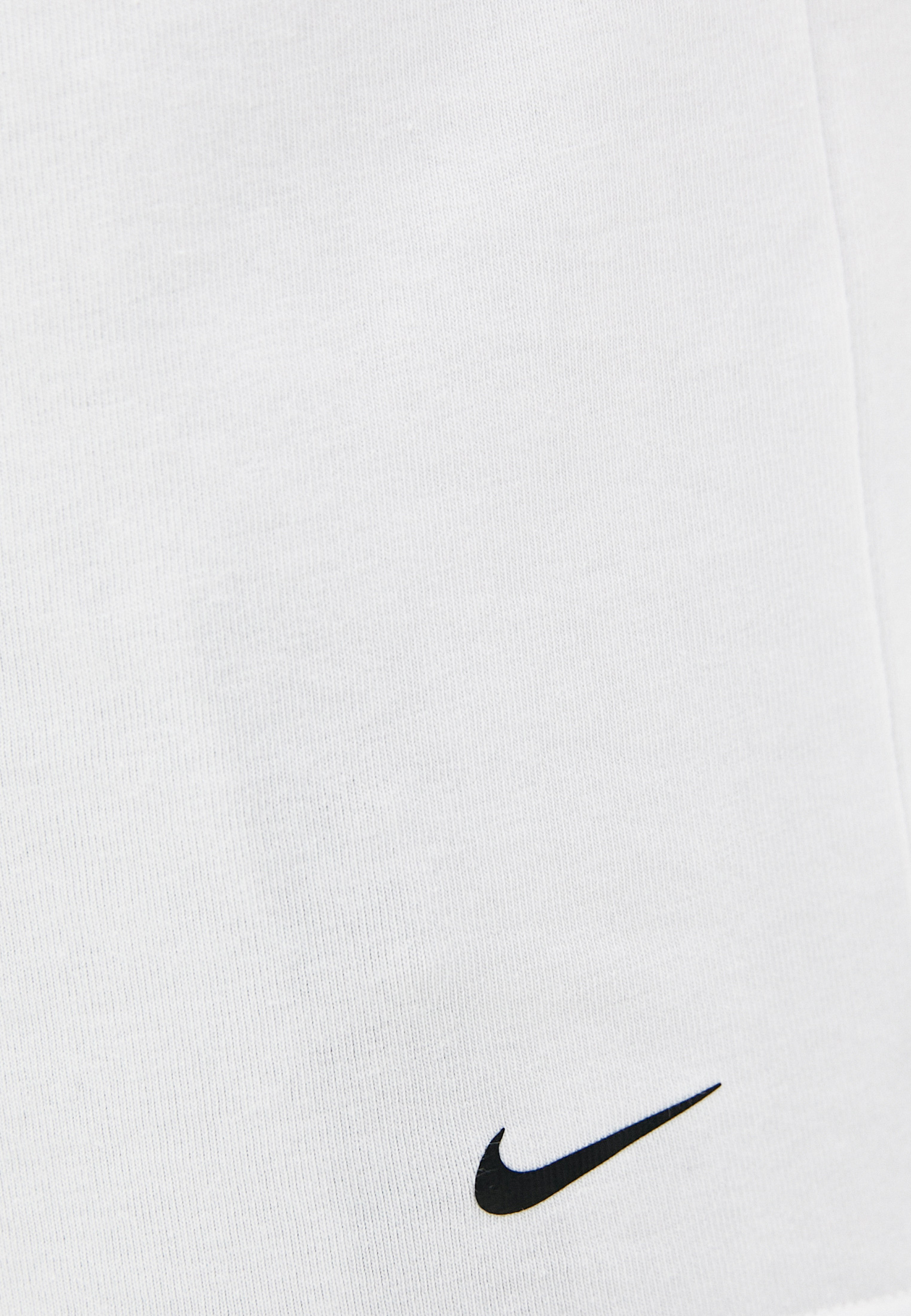 Мужское белье и одежда для дома Nike (Найк) 0000KE1010: изображение 3