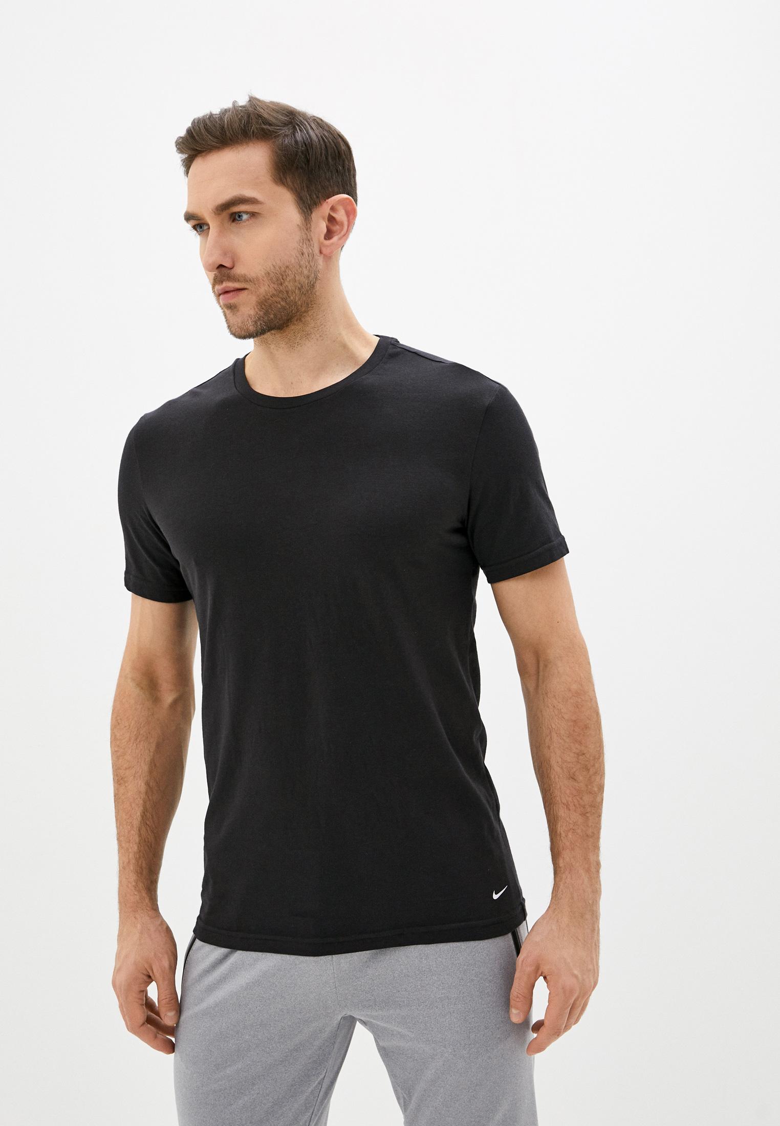 Мужское белье и одежда для дома Nike (Найк) 0000KE1010