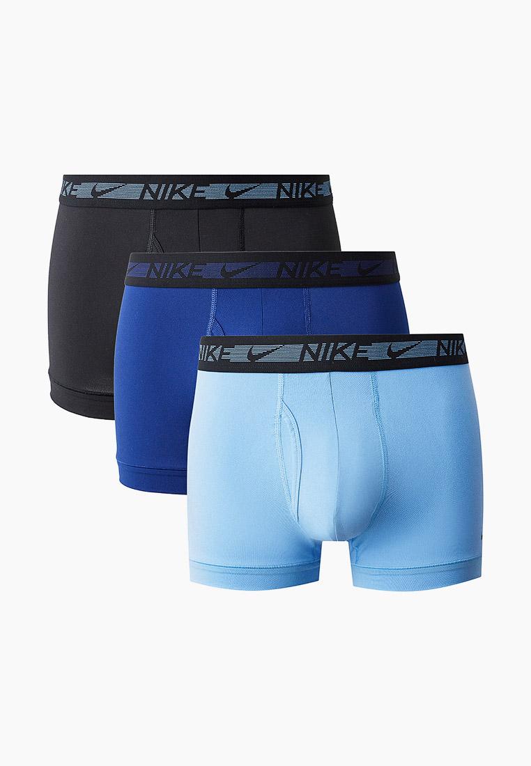 Мужское белье и одежда для дома Nike (Найк) 0000KE1029