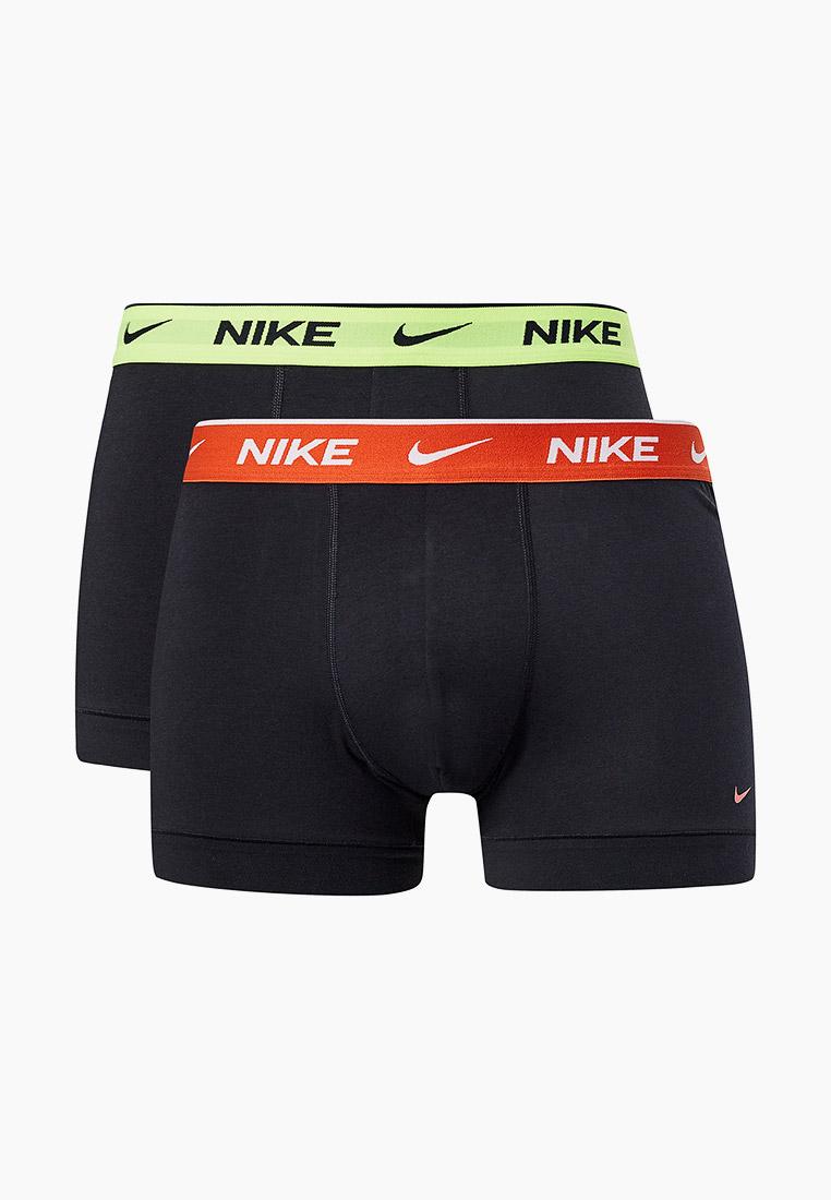 Мужское белье и одежда для дома Nike (Найк) 0000KE1085