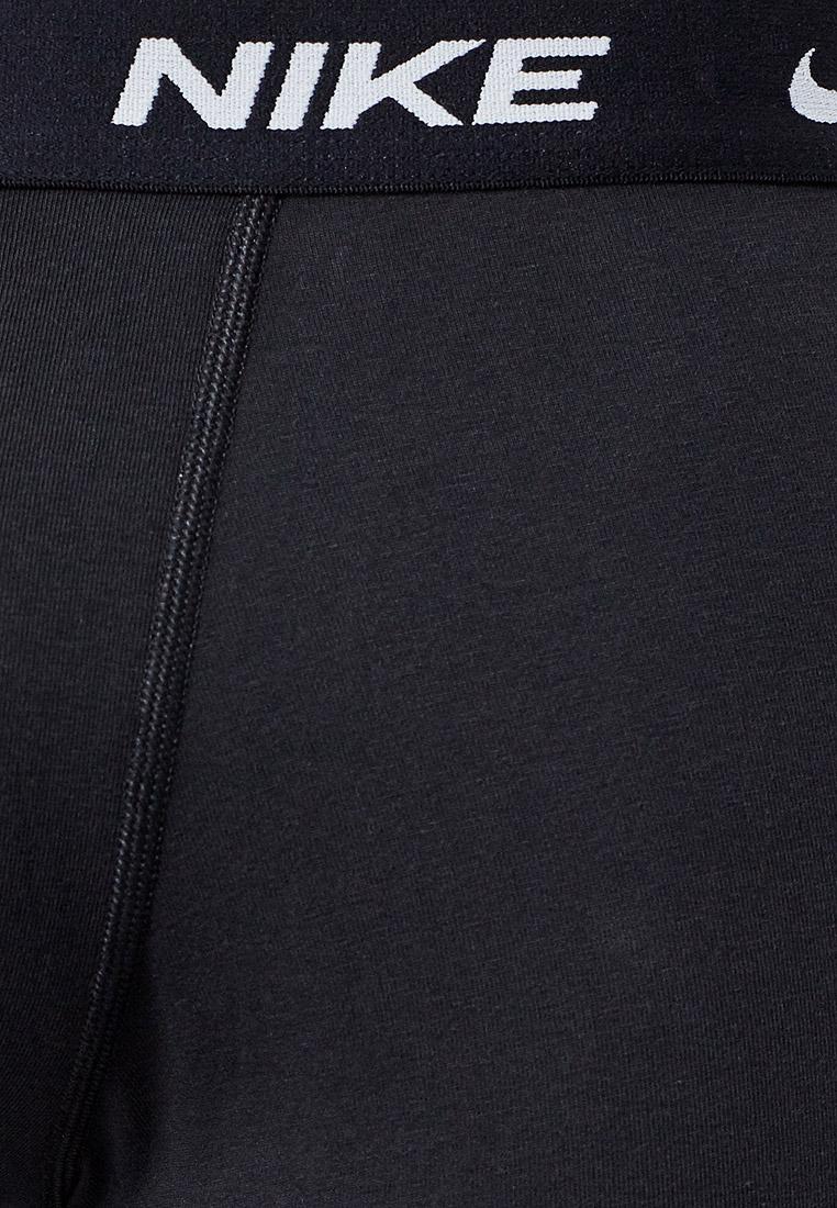 Мужское белье и одежда для дома Nike (Найк) 0000KE1086: изображение 3