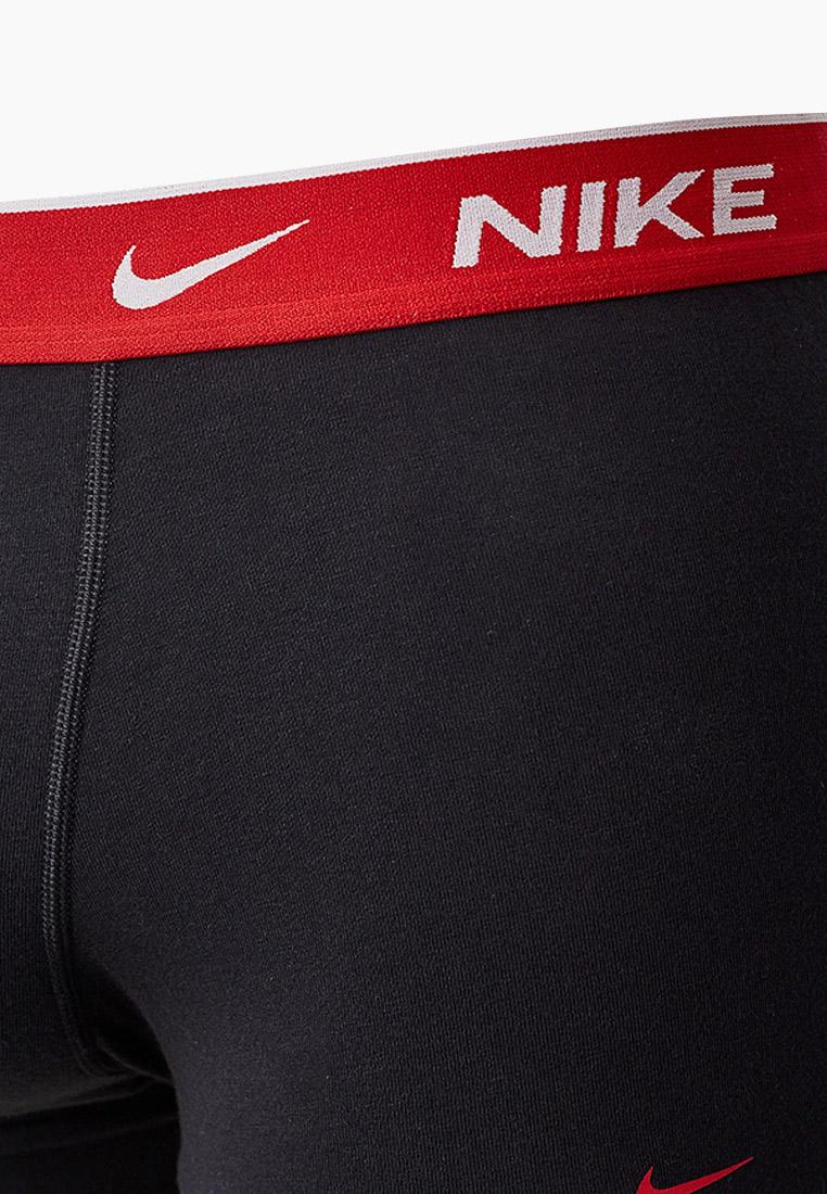 Мужское белье и одежда для дома Nike (Найк) 0000KE1008: изображение 8