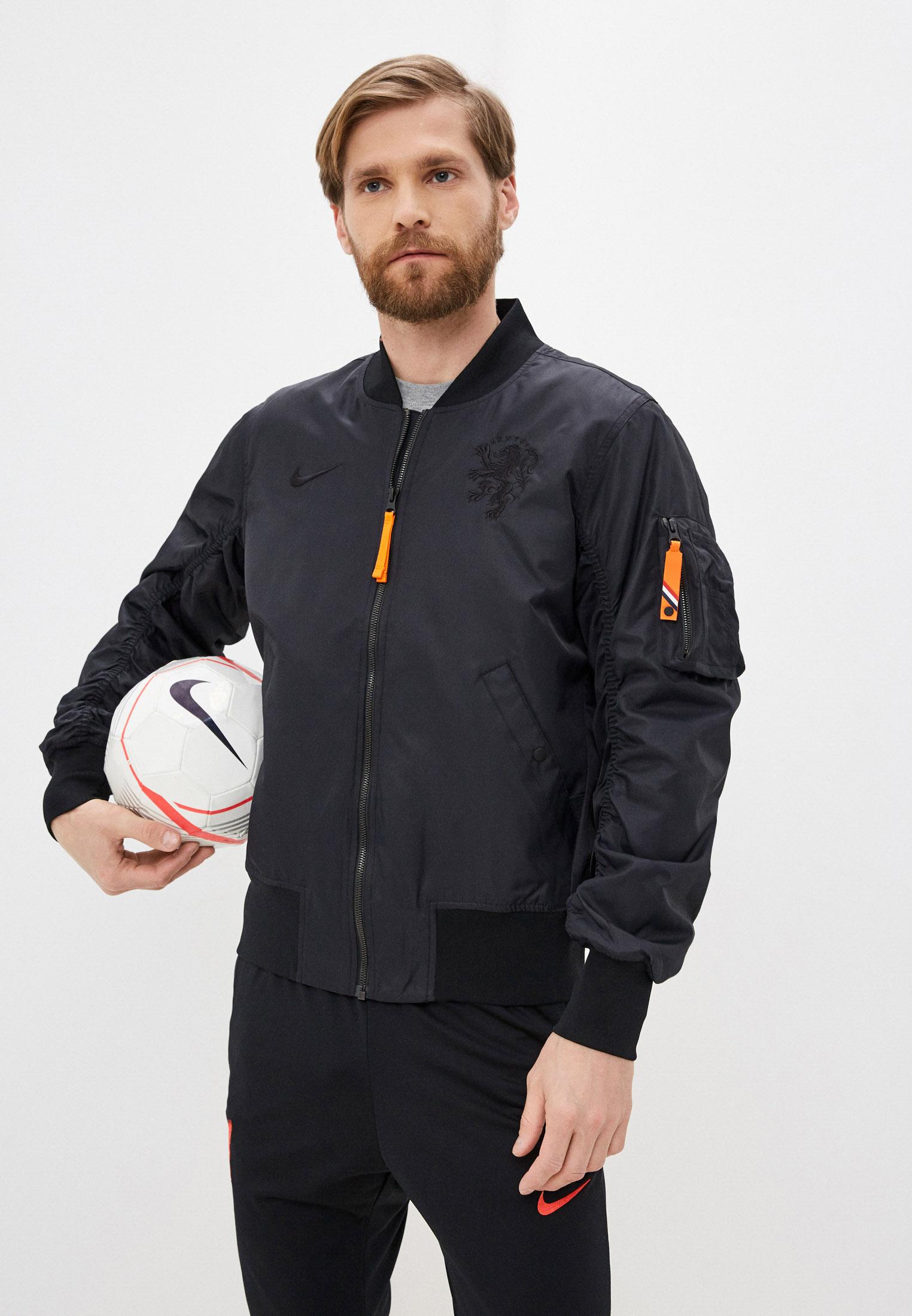 Мужская верхняя одежда Nike (Найк) CI8344
