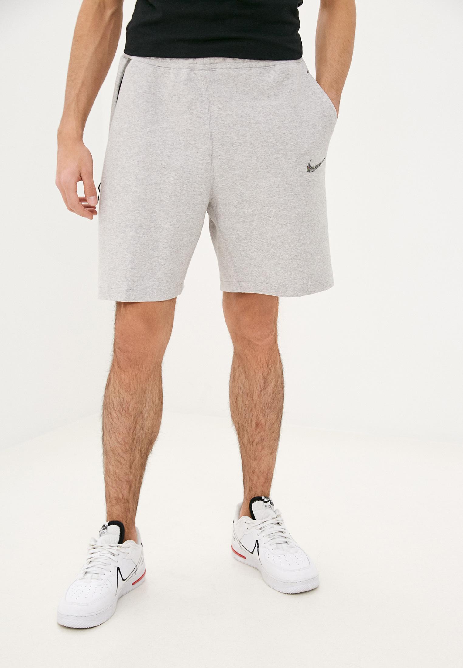 Мужские шорты Nike (Найк) CJ5488
