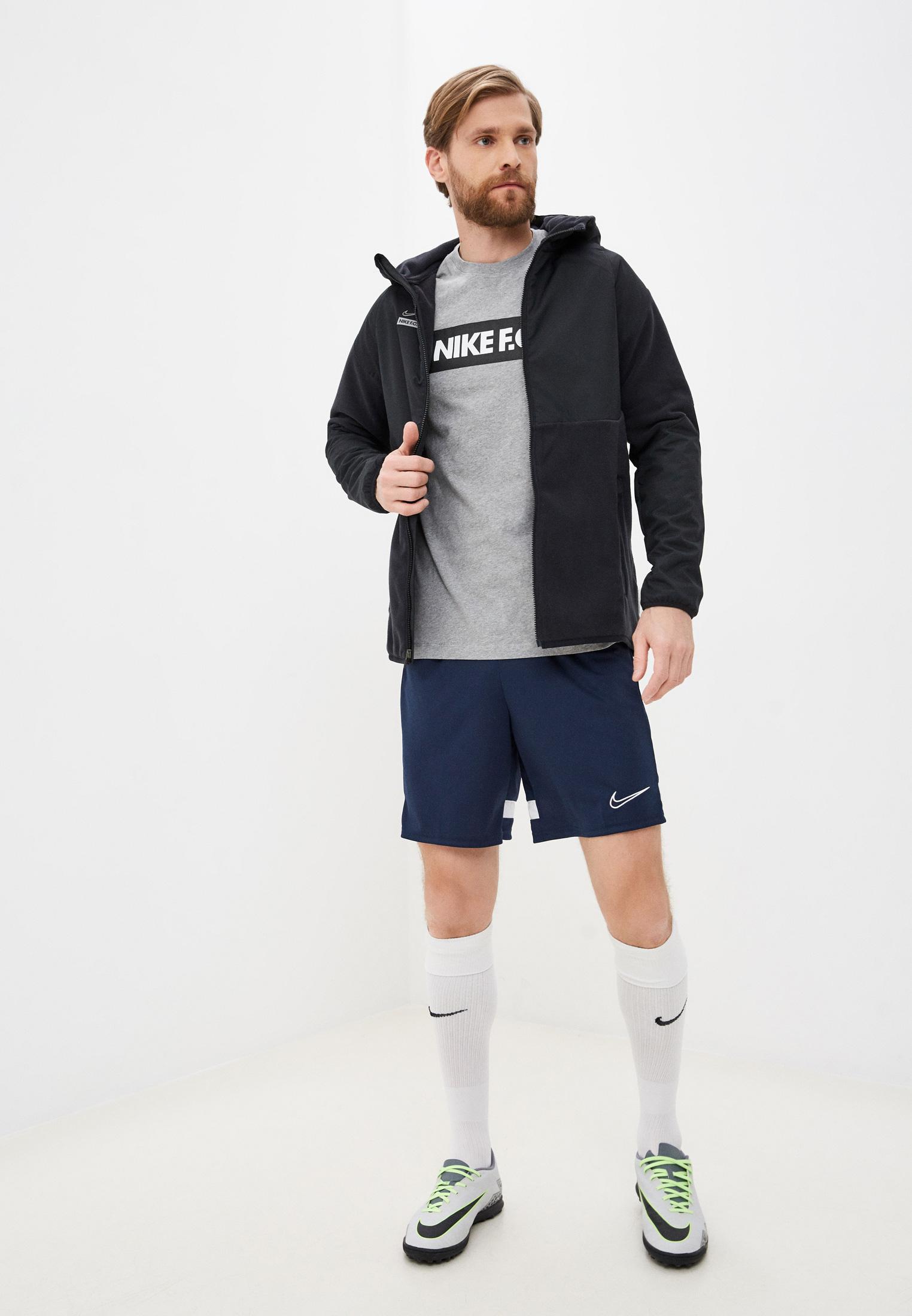 Футболка Nike (Найк) CT8429: изображение 2