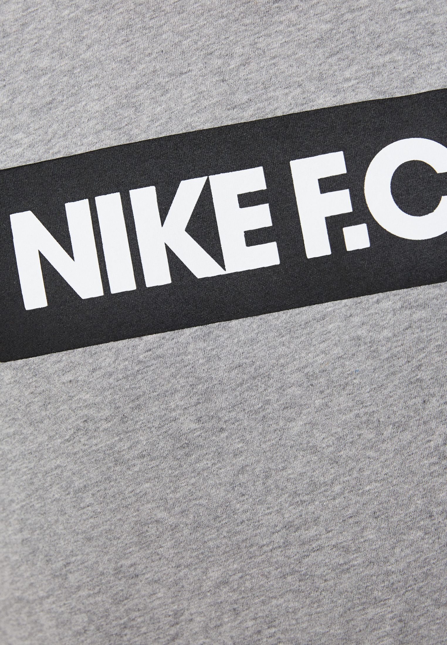 Футболка Nike (Найк) CT8429: изображение 4