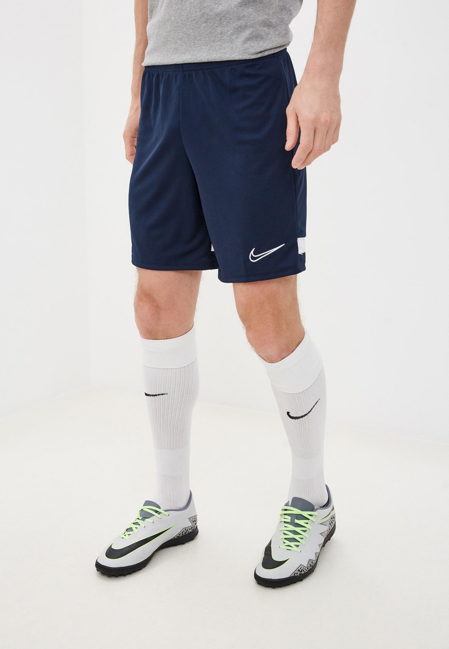 Мужские шорты Nike (Найк) CW6107