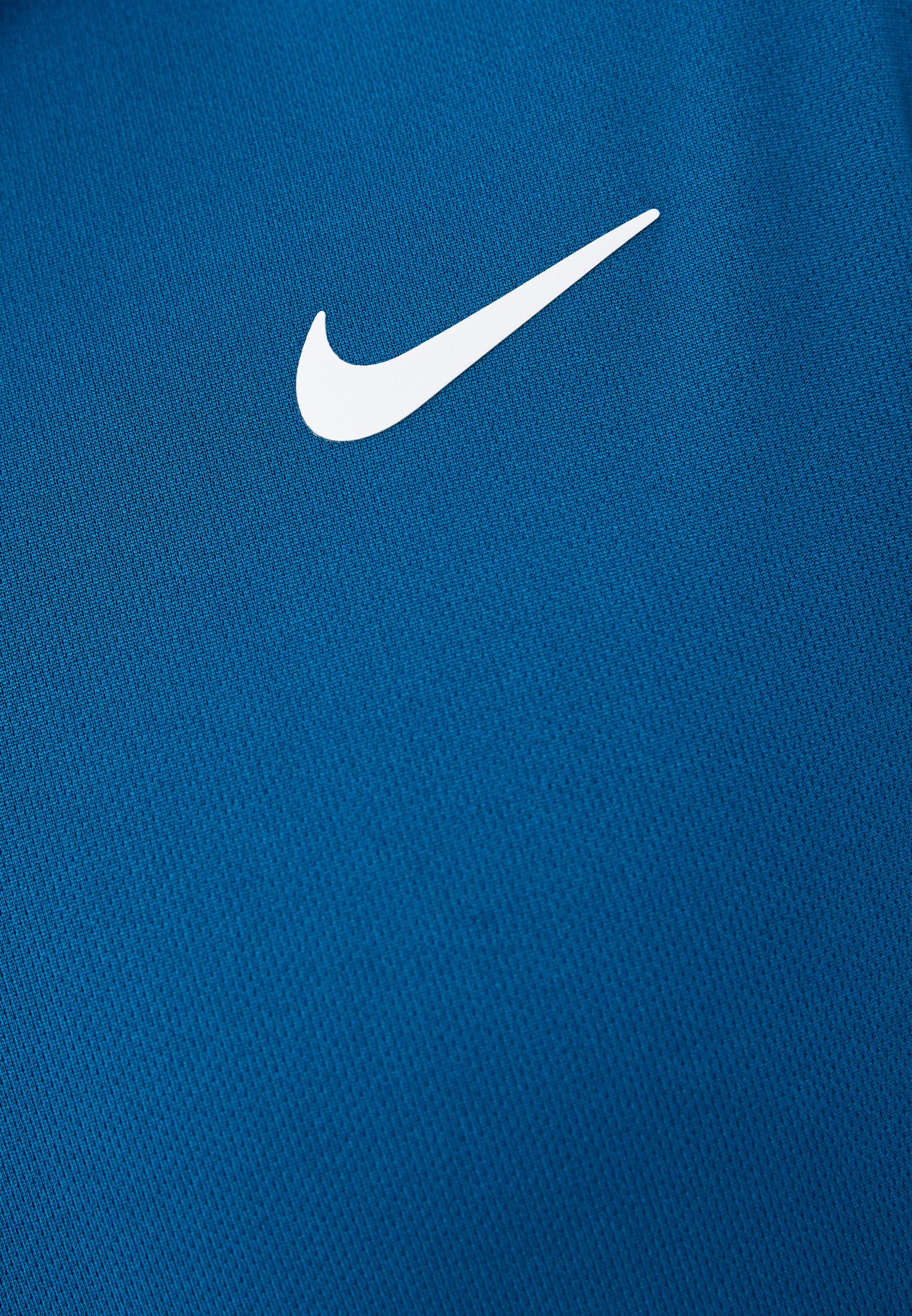 Футболка Nike (Найк) CW6849: изображение 4