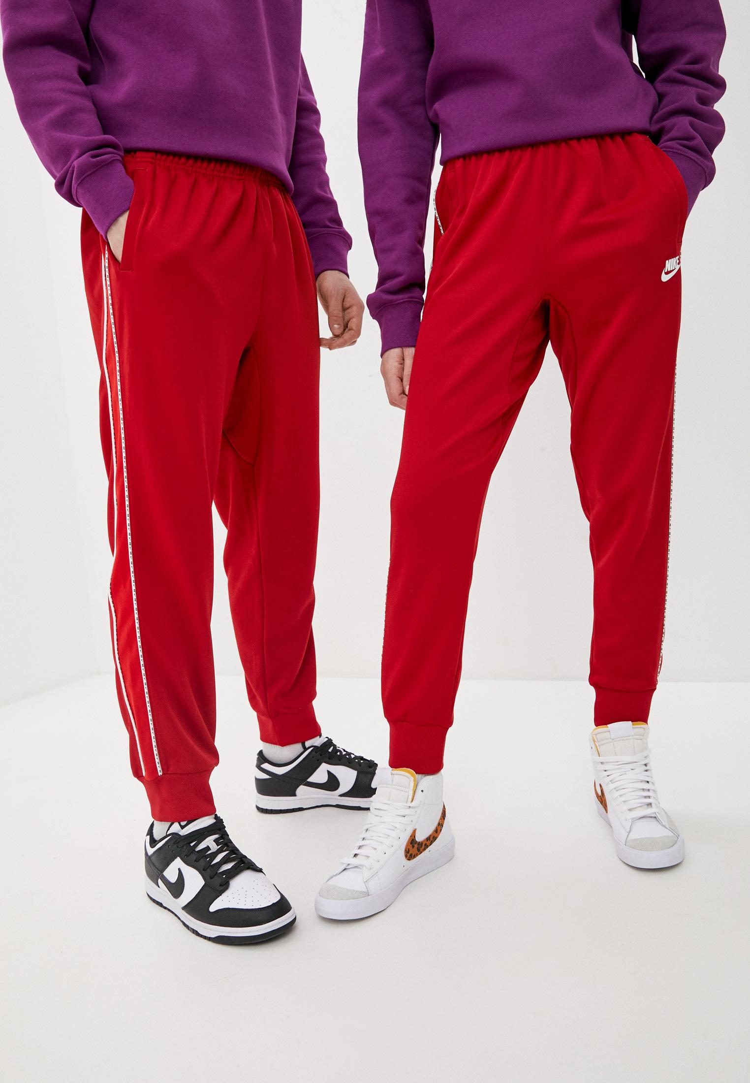 Мужские брюки Nike (Найк) CZ7823