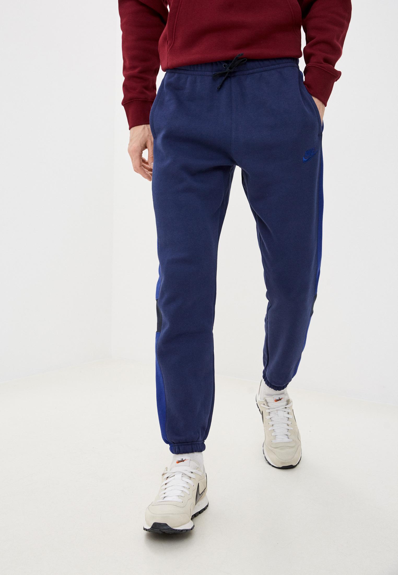 Мужские спортивные брюки Nike (Найк) CZ9968